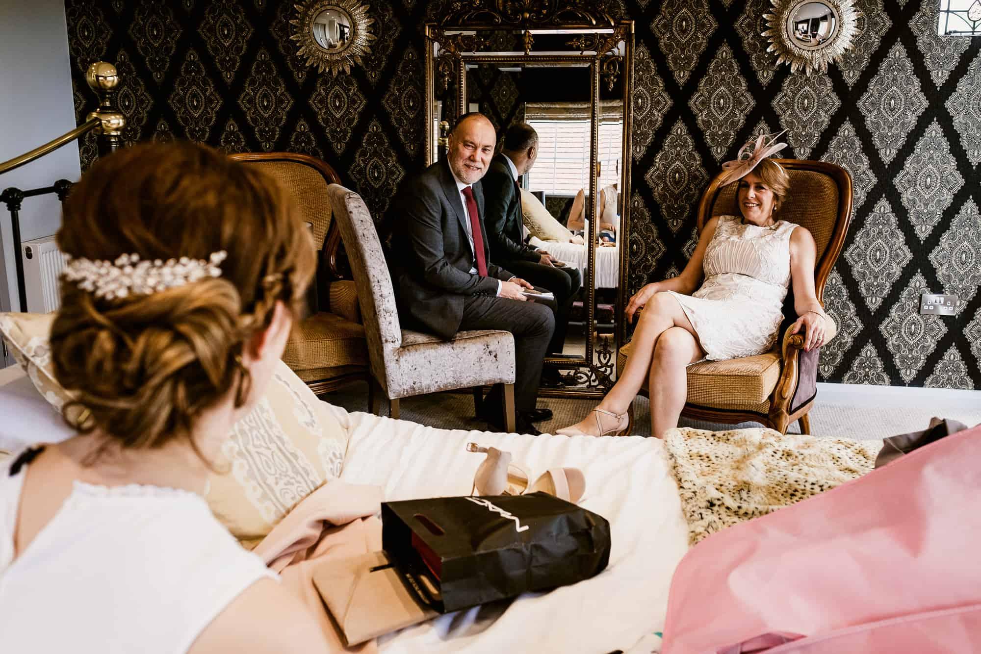 east-quay-wedding-photographer-matt-tyler-0006