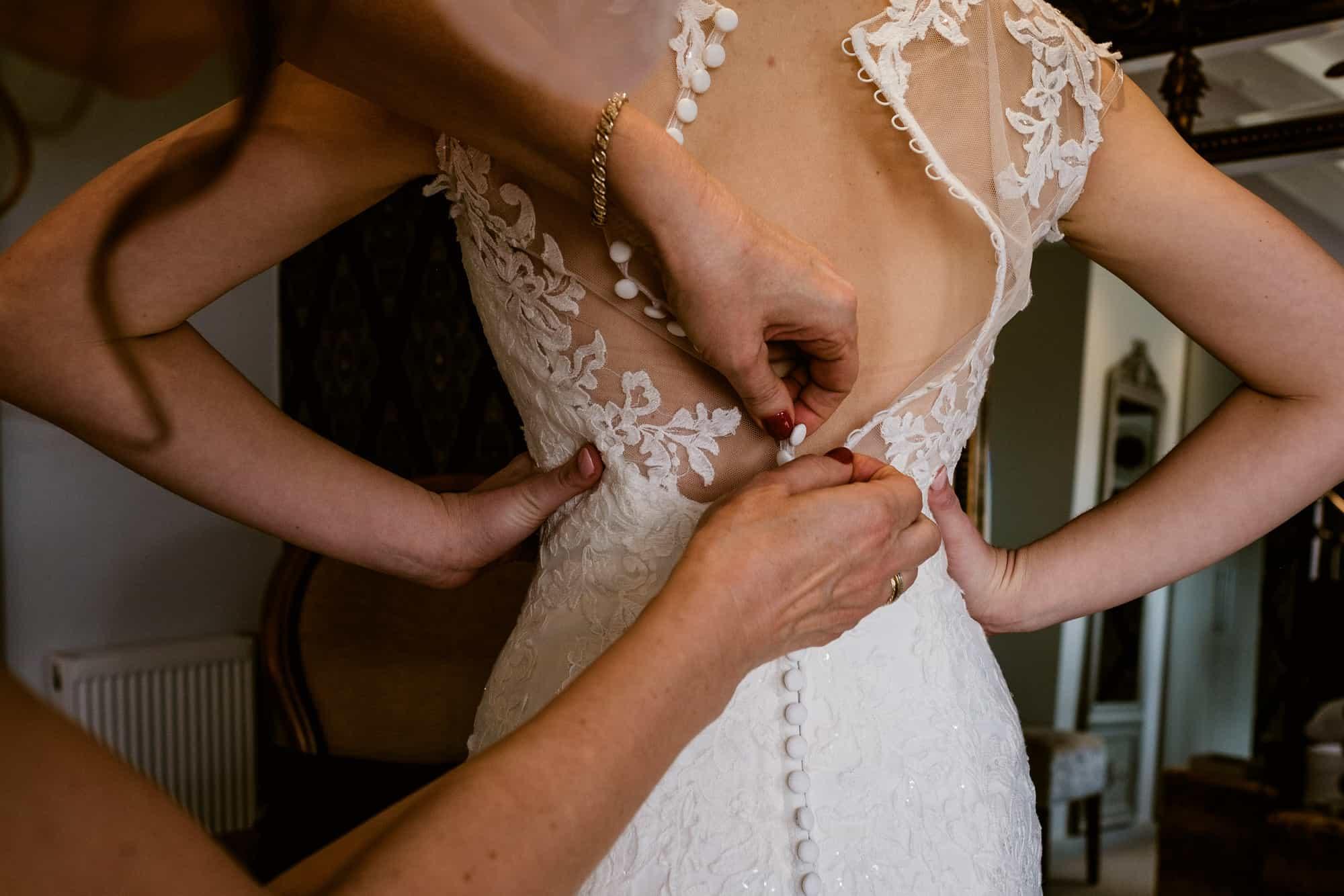 east-quay-wedding-photographer-matt-tyler-0009