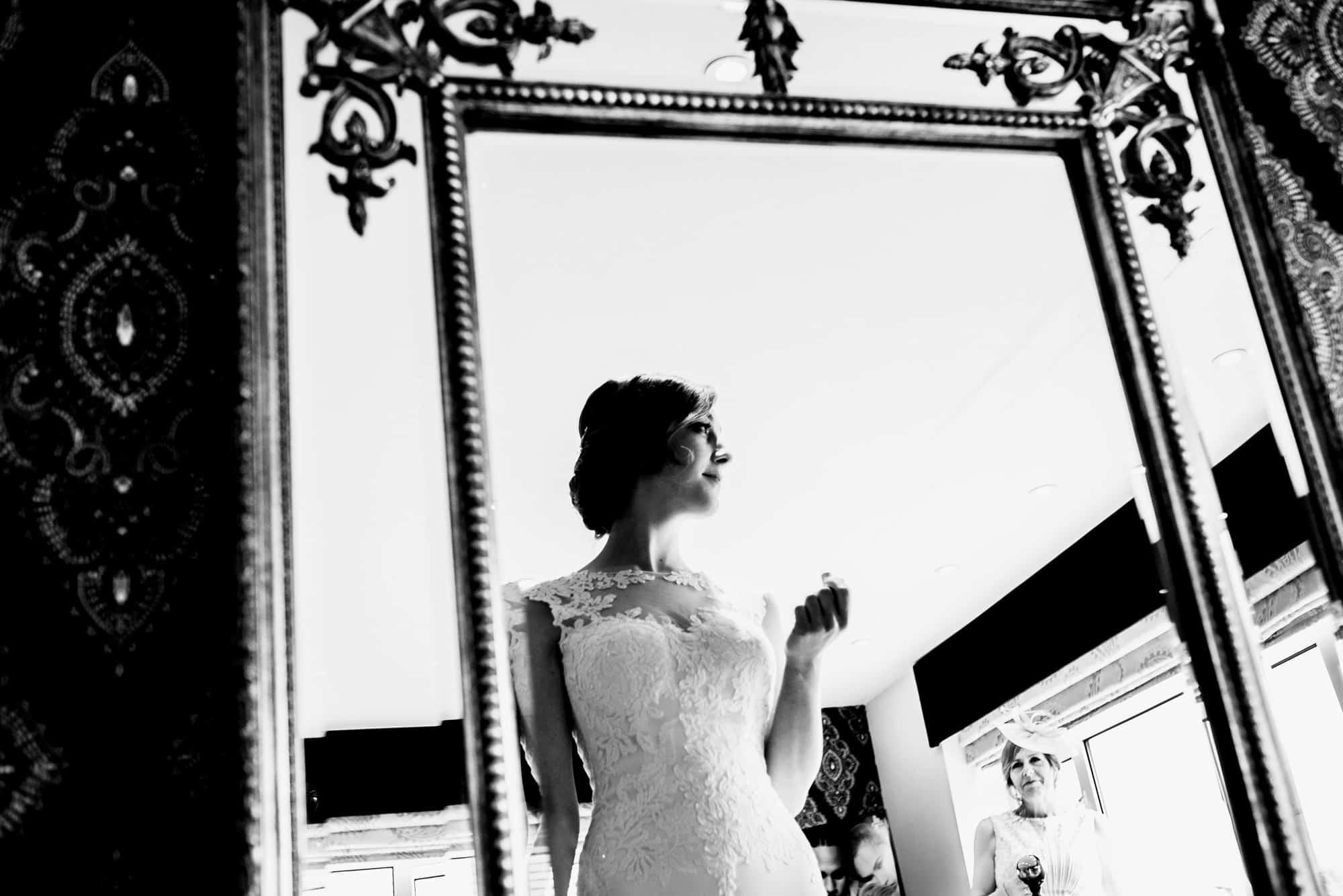 east-quay-wedding-photographer-matt-tyler-0010