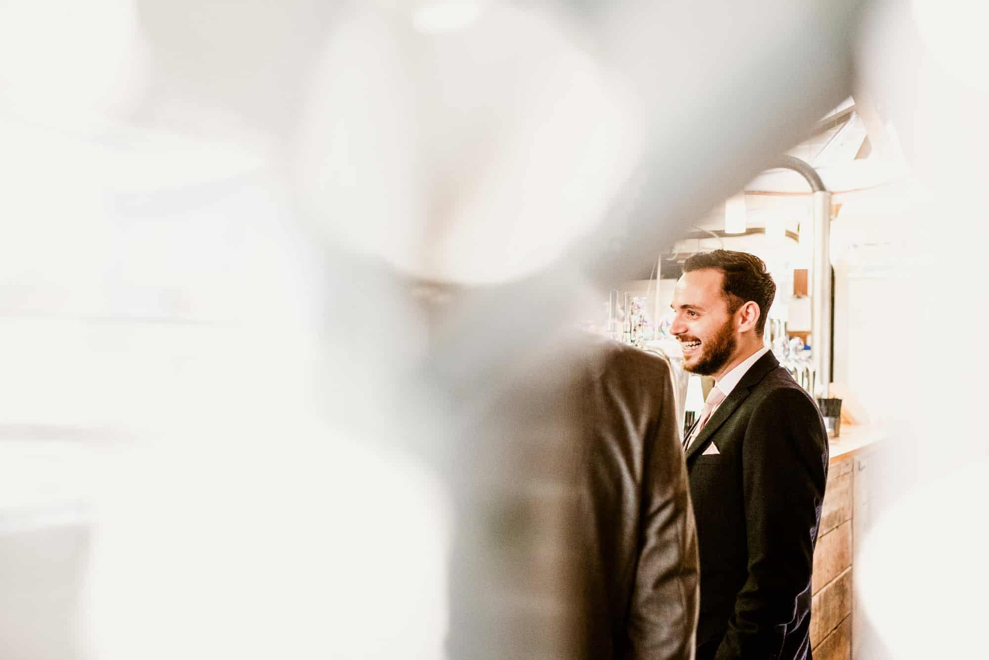 east-quay-wedding-photographer-matt-tyler-0012