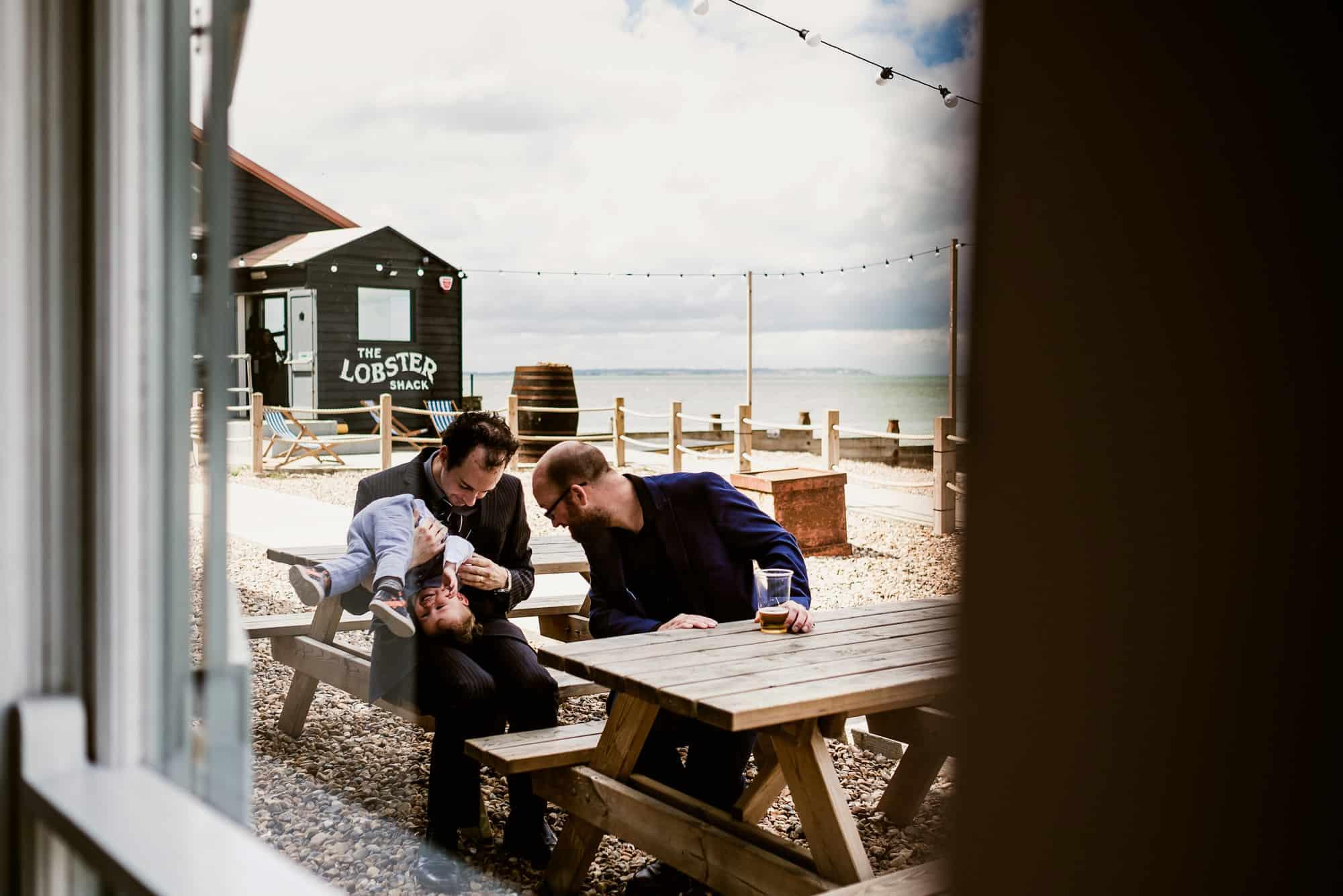 east-quay-wedding-photographer-matt-tyler-0014