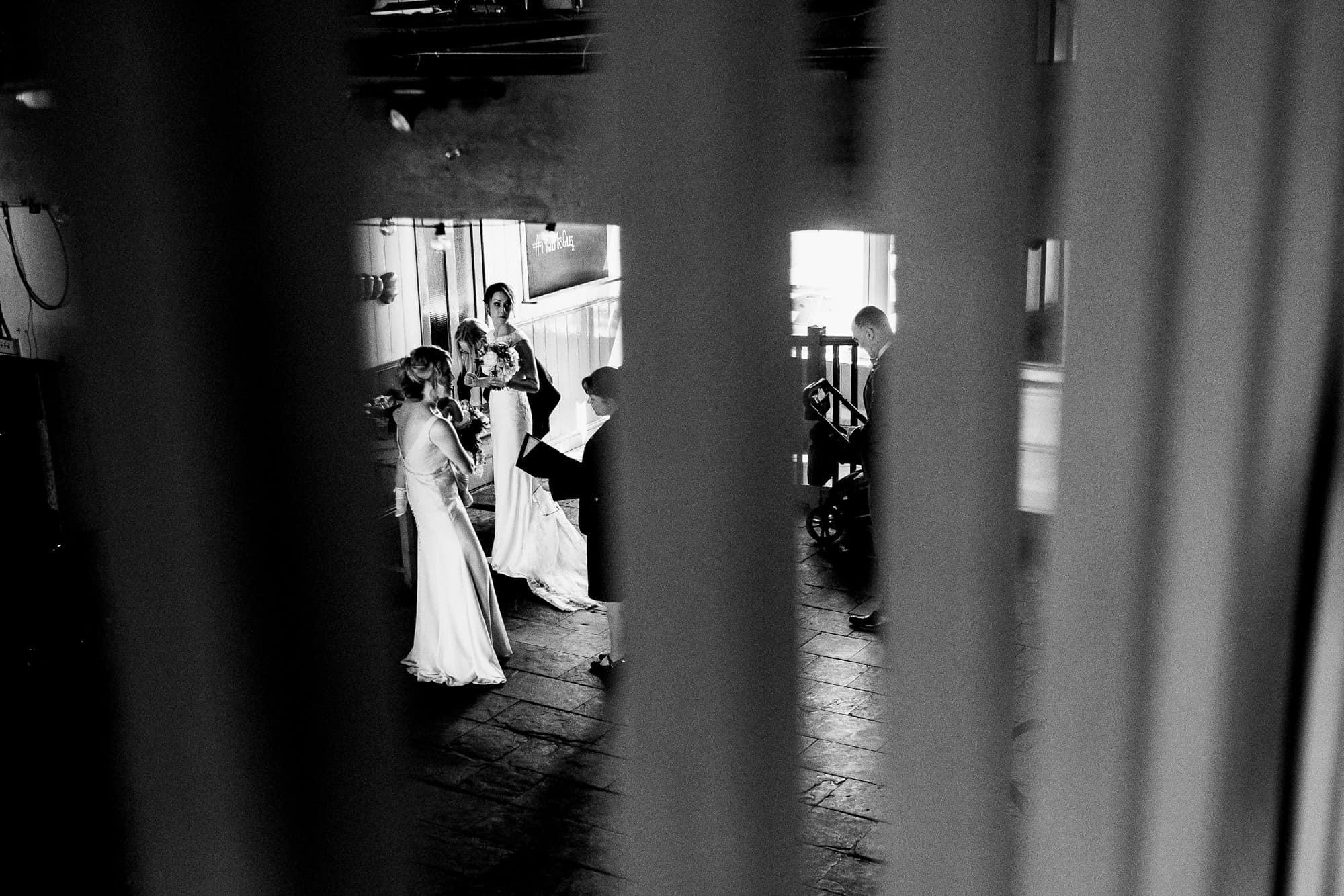 east-quay-wedding-photographer-matt-tyler-0016