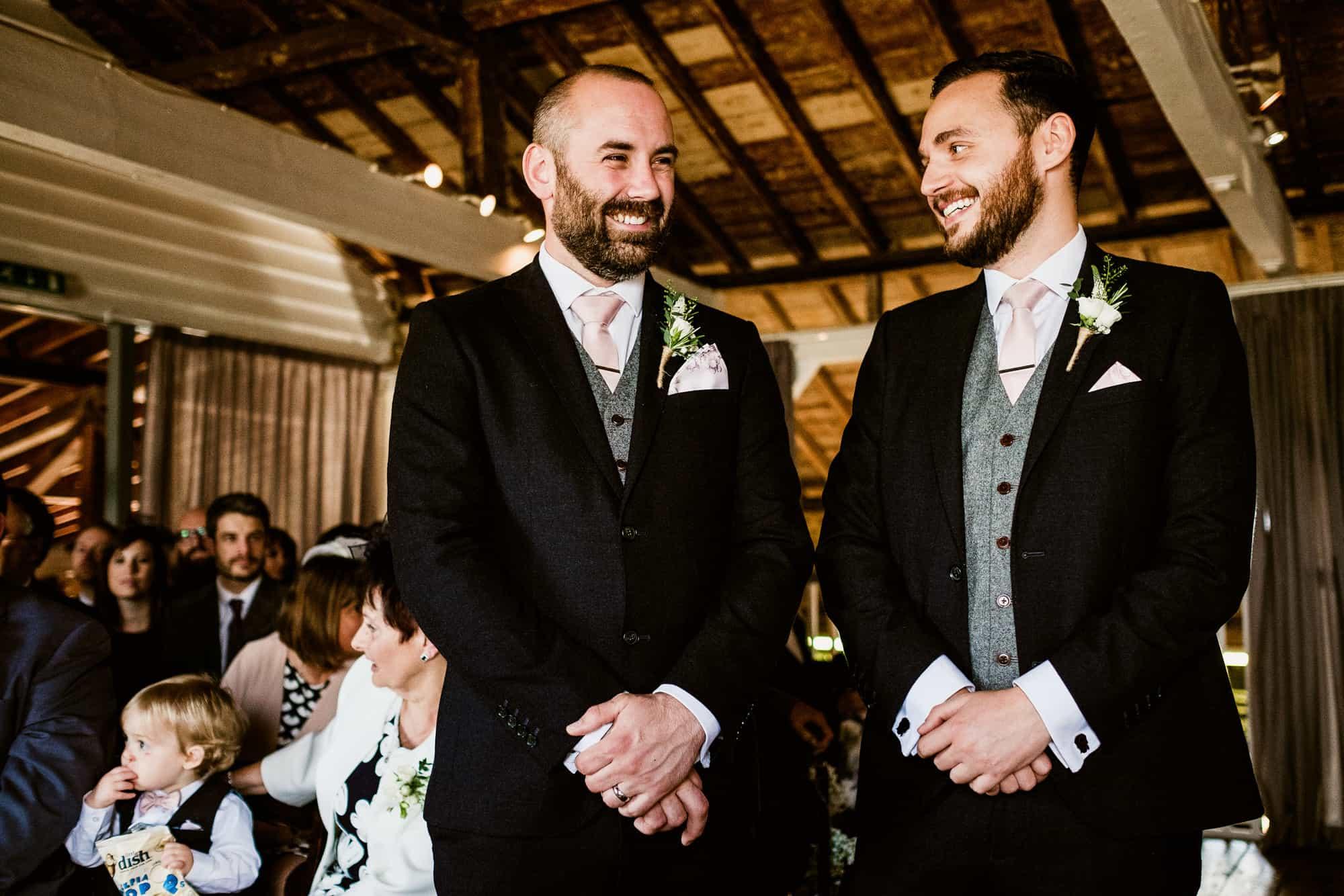 east-quay-wedding-photographer-matt-tyler-0017