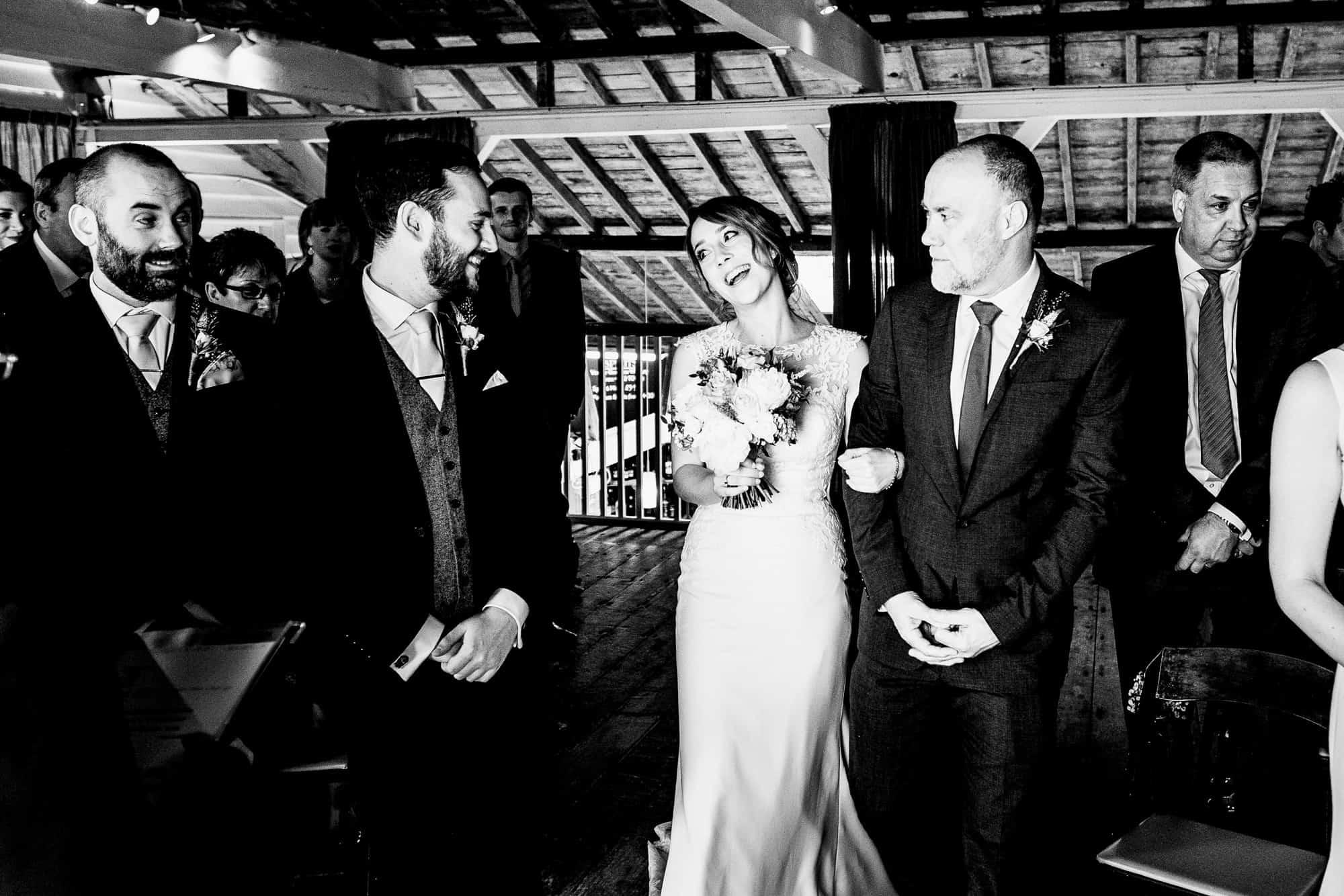 east-quay-wedding-photographer-matt-tyler-0018
