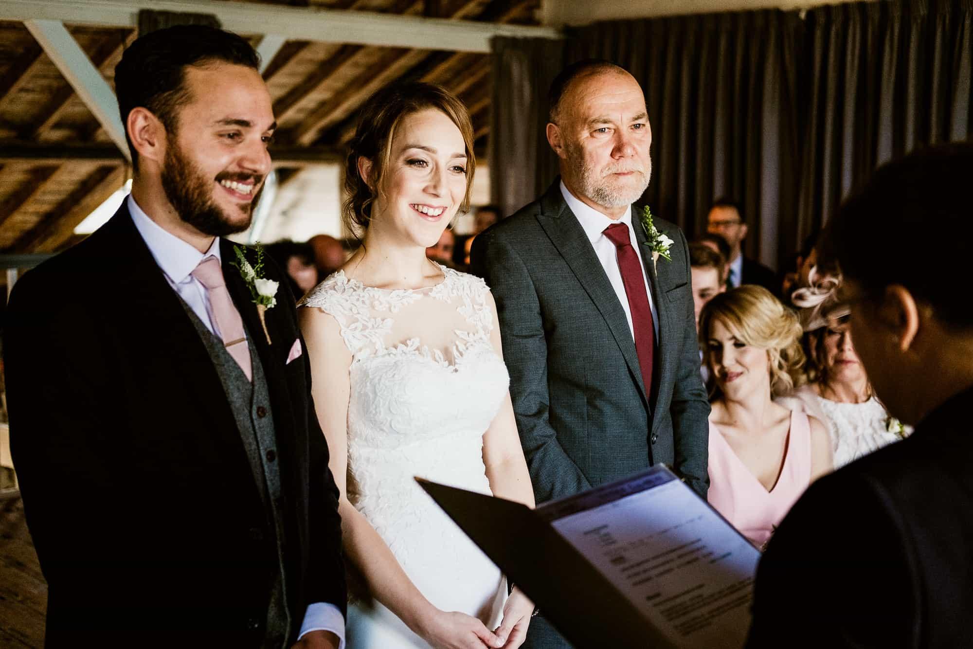 east-quay-wedding-photographer-matt-tyler-0019