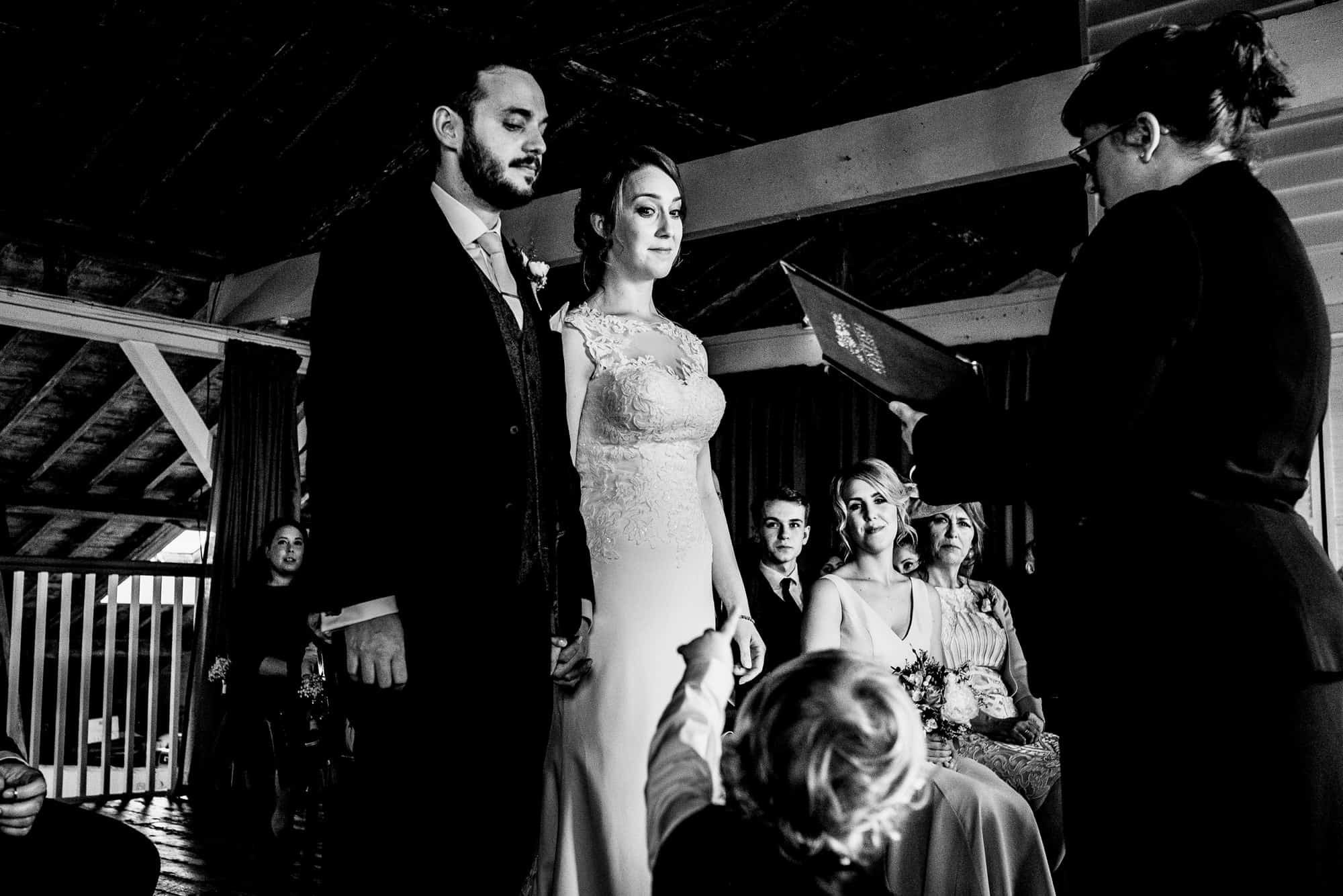 east-quay-wedding-photographer-matt-tyler-0022