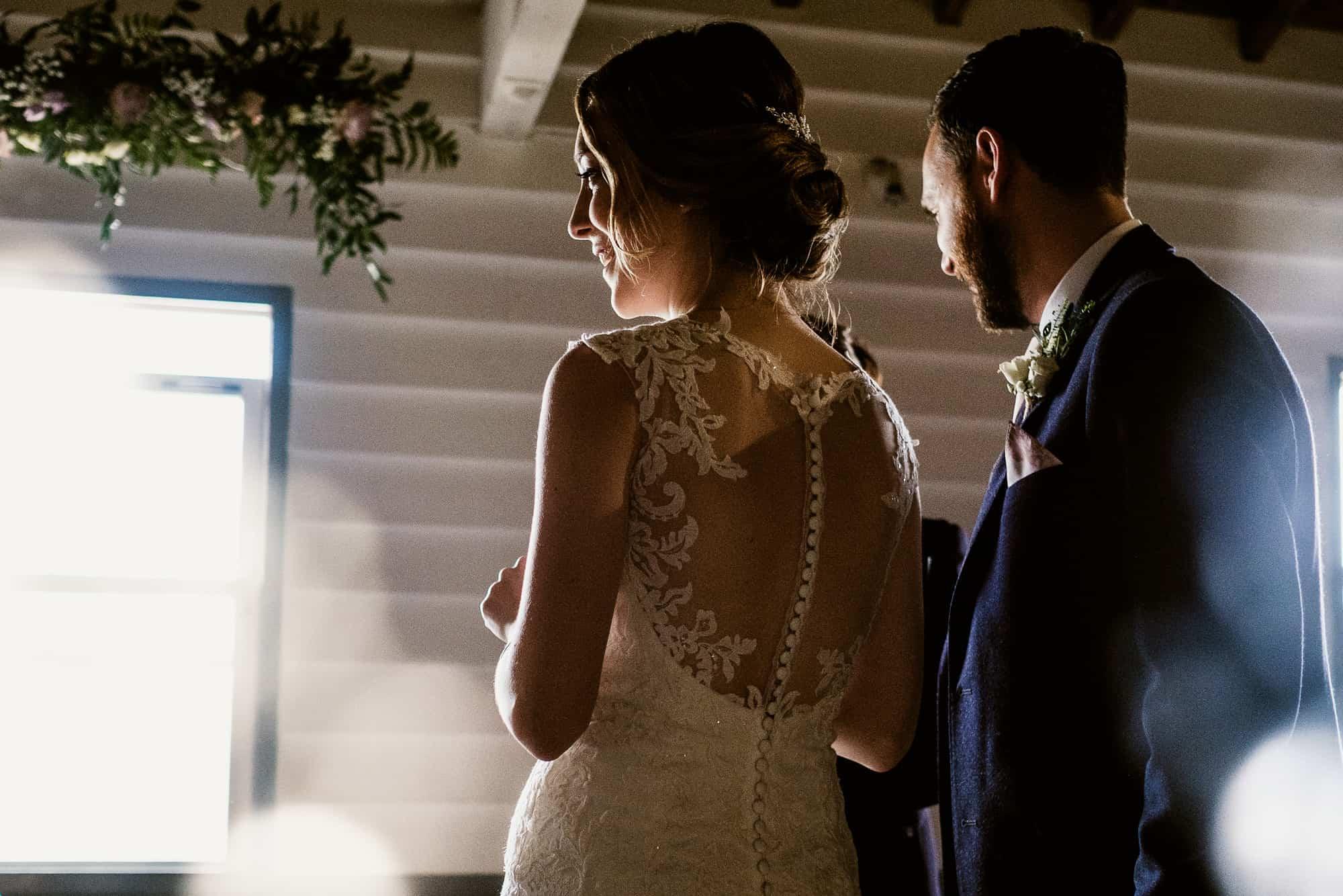 east-quay-wedding-photographer-matt-tyler-0024