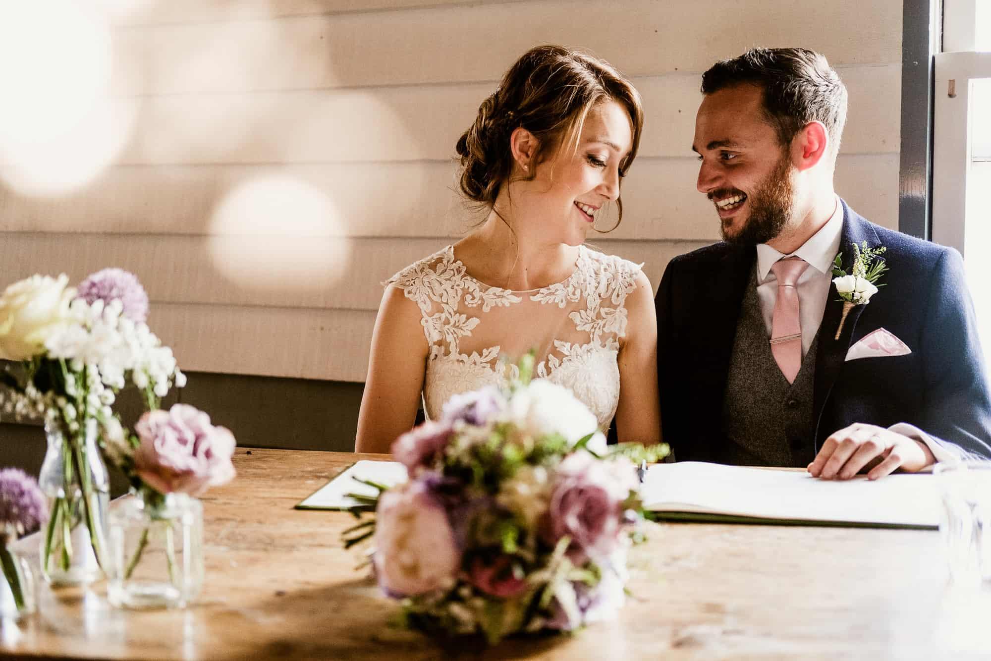east-quay-wedding-photographer-matt-tyler-0026