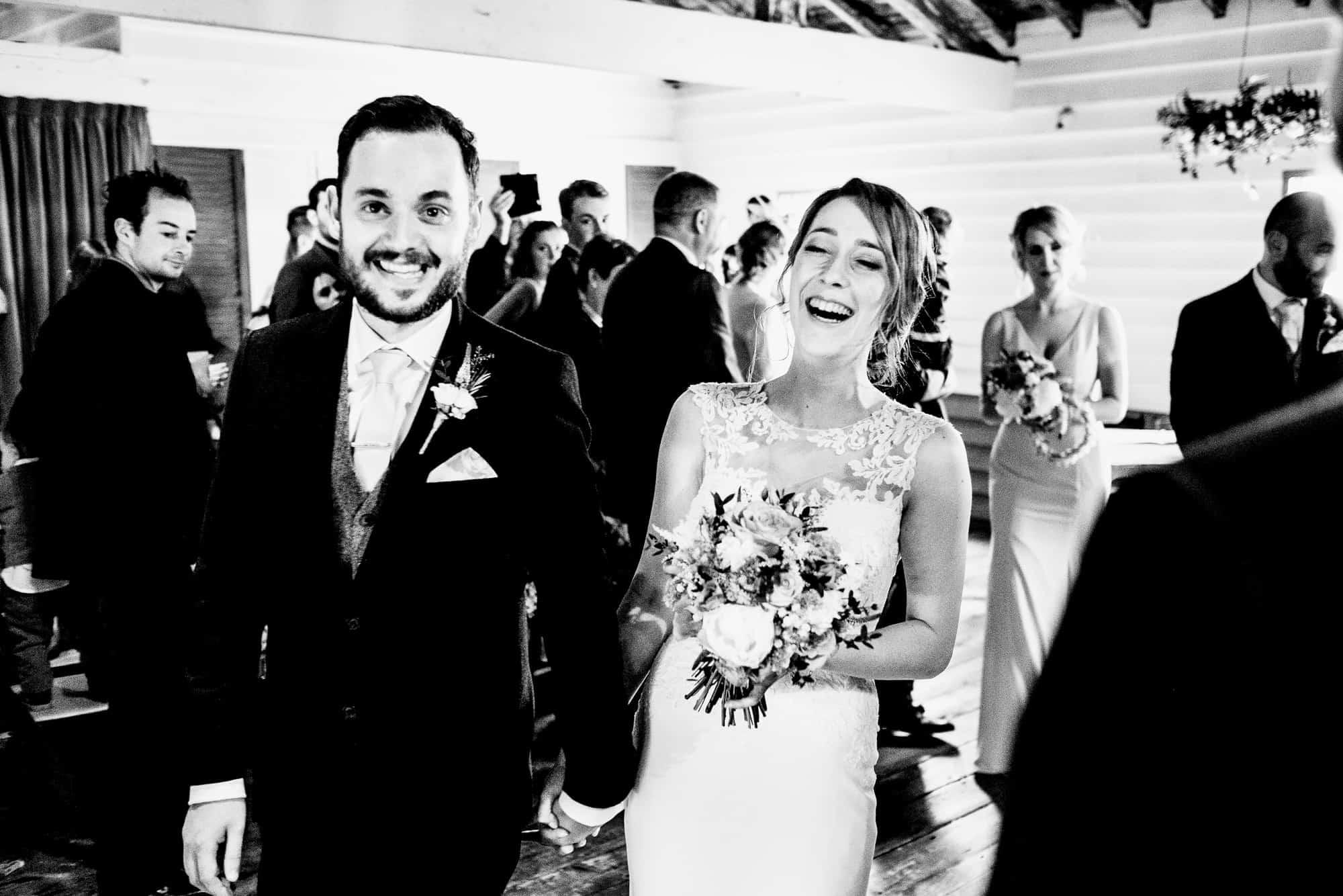 east-quay-wedding-photographer-matt-tyler-0027