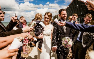 east-quay-wedding-photographer-matt-tyler-0029