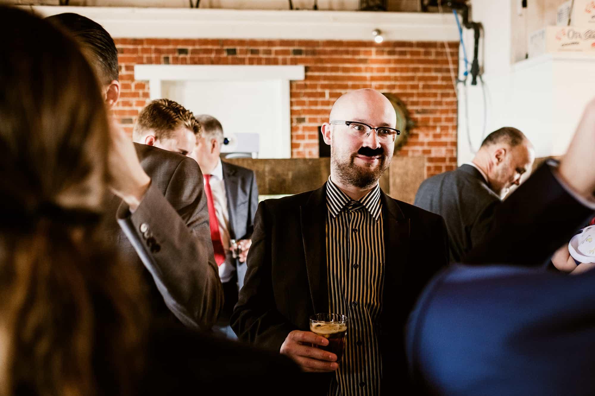 east-quay-wedding-photographer-matt-tyler-0033