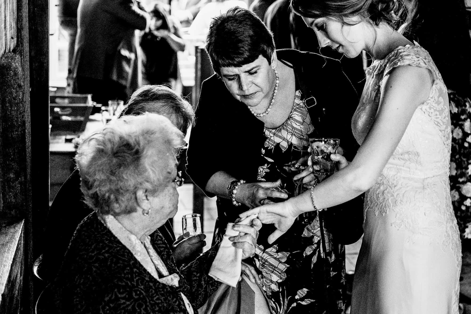 east-quay-wedding-photographer-matt-tyler-0035