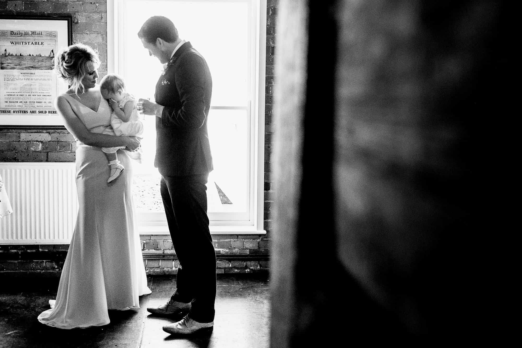 east-quay-wedding-photographer-matt-tyler-0036