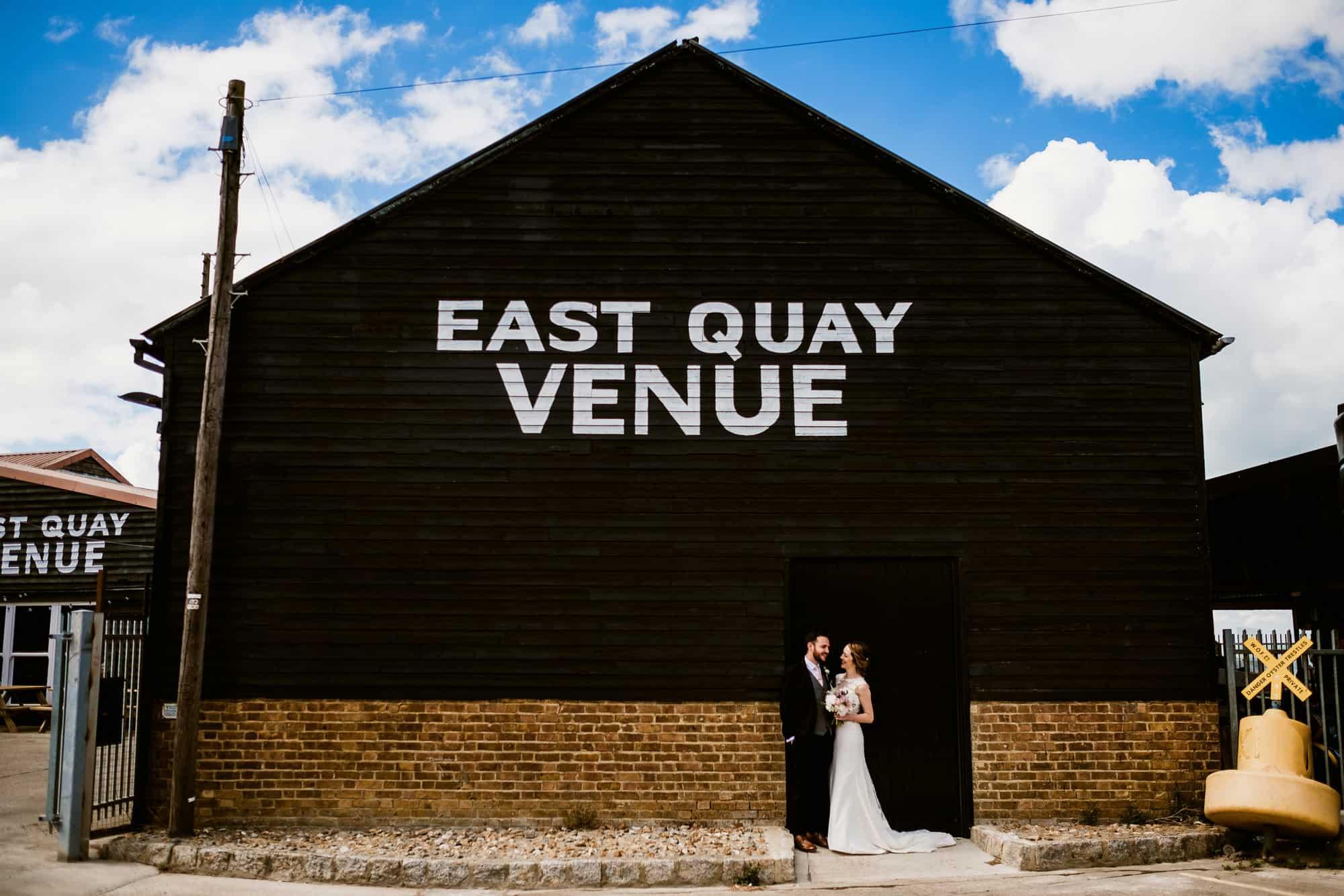 east-quay-wedding-photographer-matt-tyler-0038