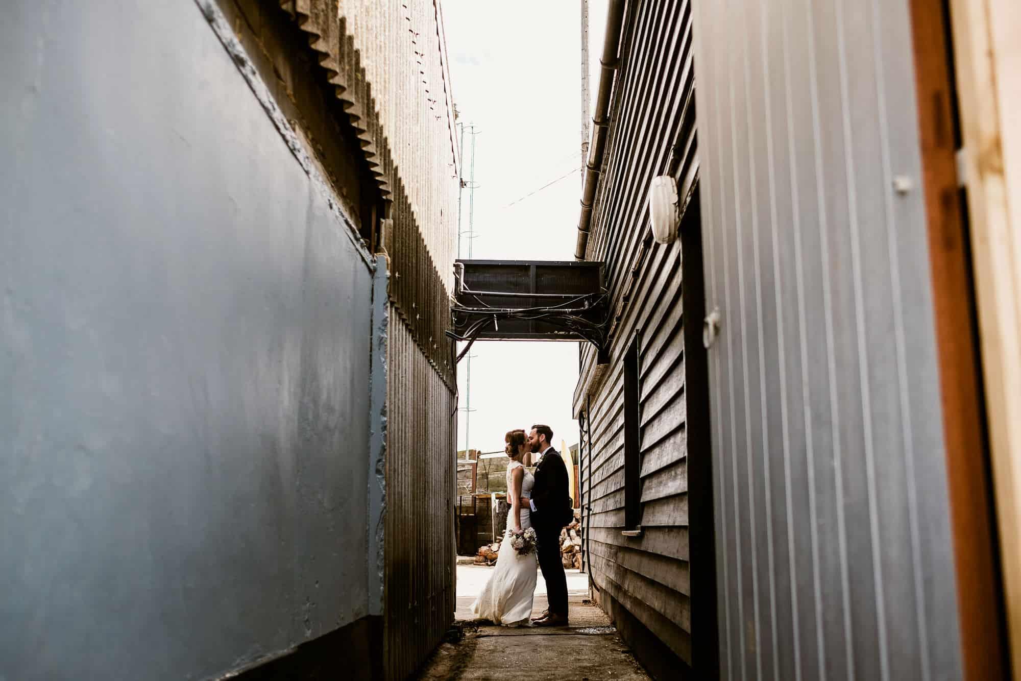 east-quay-wedding-photographer-matt-tyler-0039