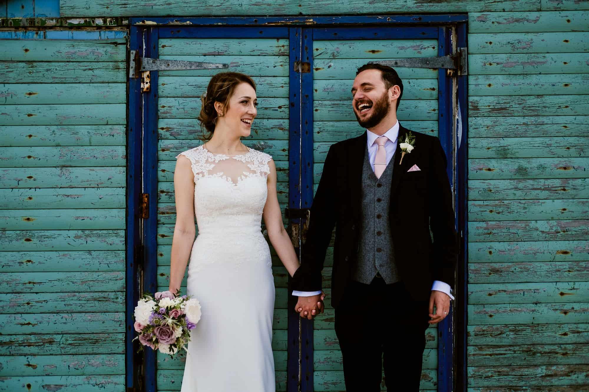 east-quay-wedding-photographer-matt-tyler-0042