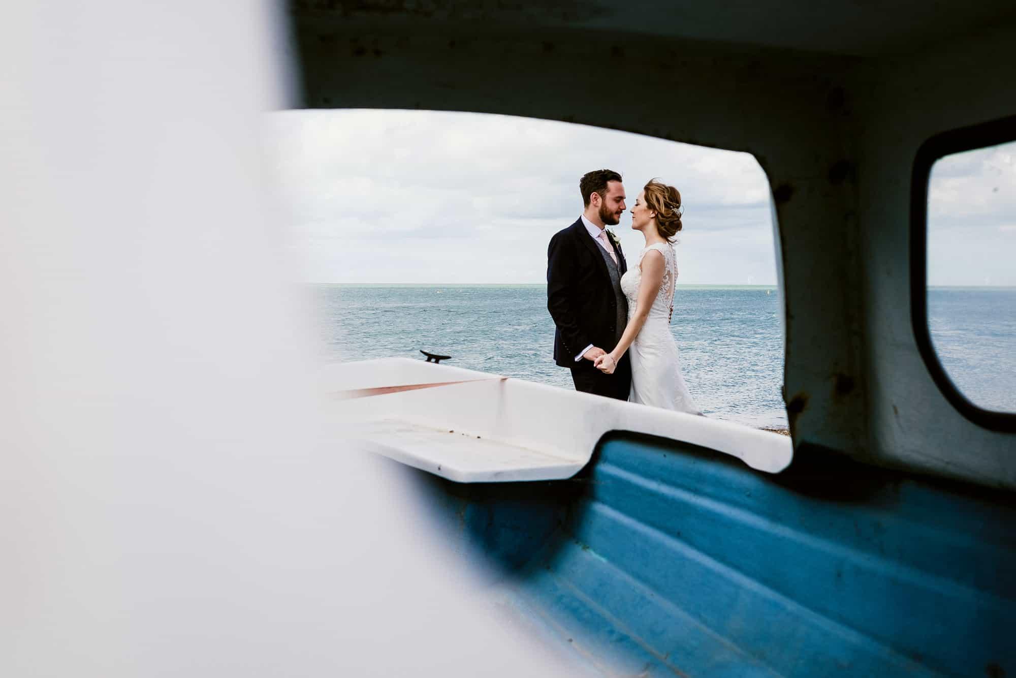 east-quay-wedding-photographer-matt-tyler-0043