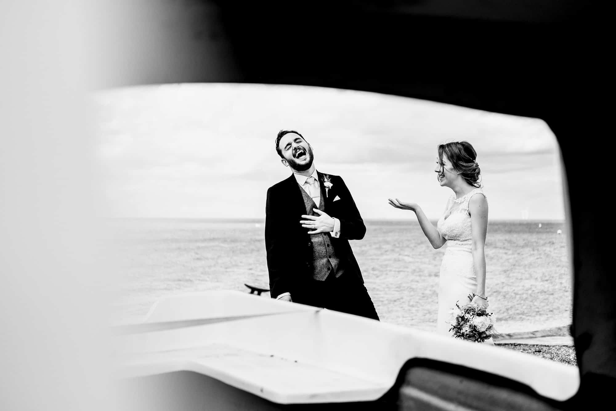 east-quay-wedding-photographer-matt-tyler-0044