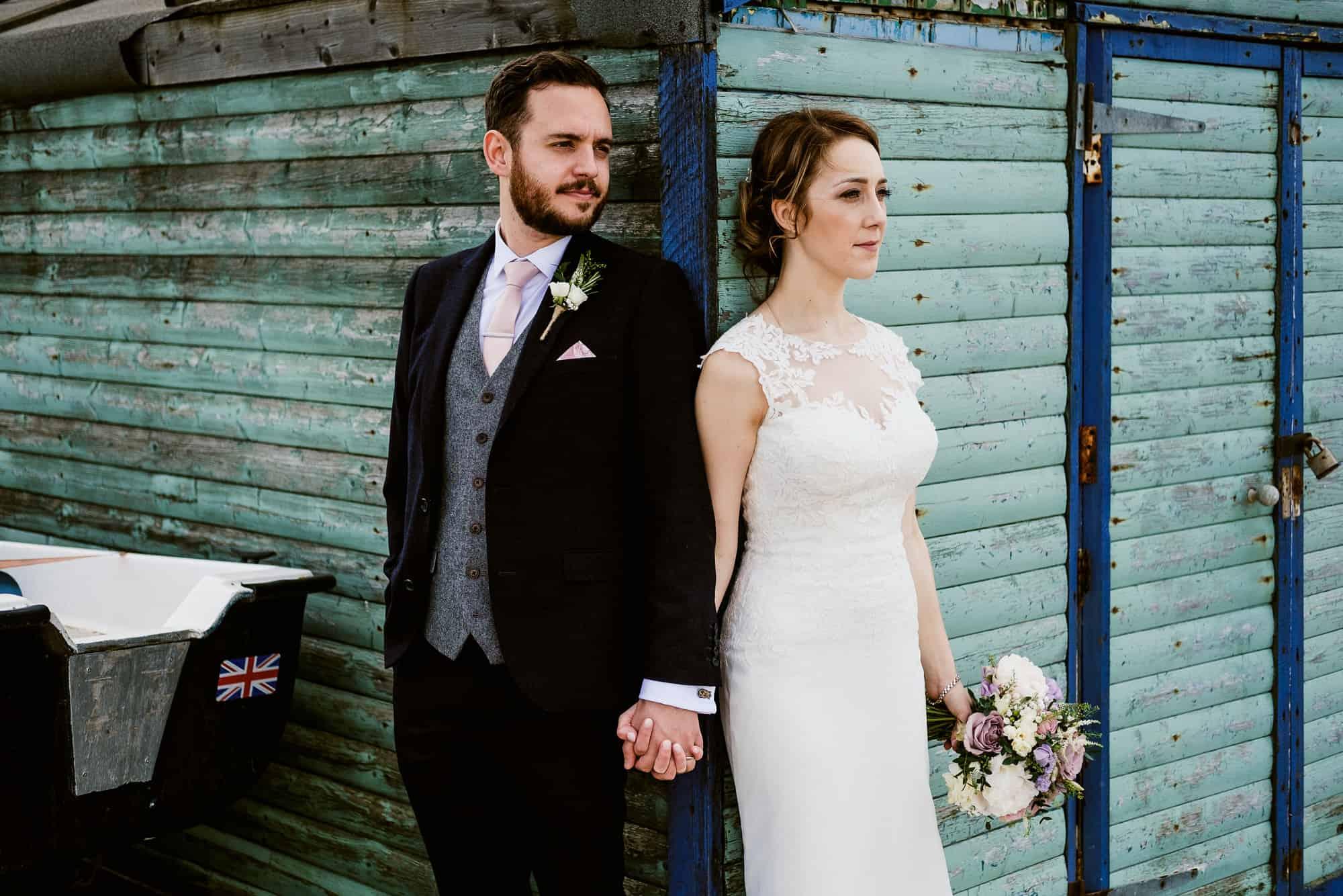 east-quay-wedding-photographer-matt-tyler-0045