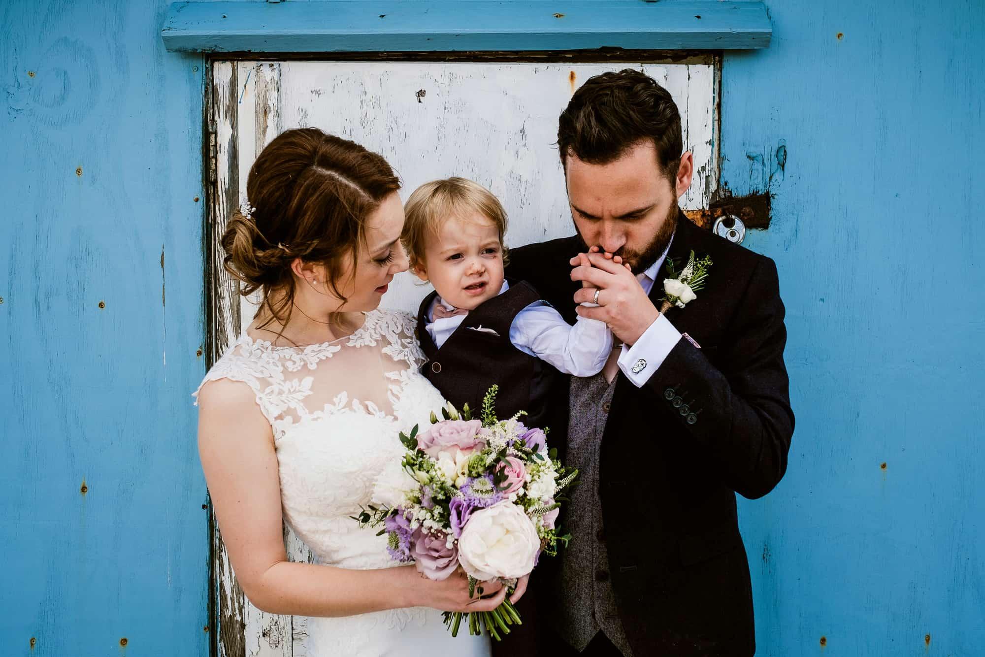 east-quay-wedding-photographer-matt-tyler-0046