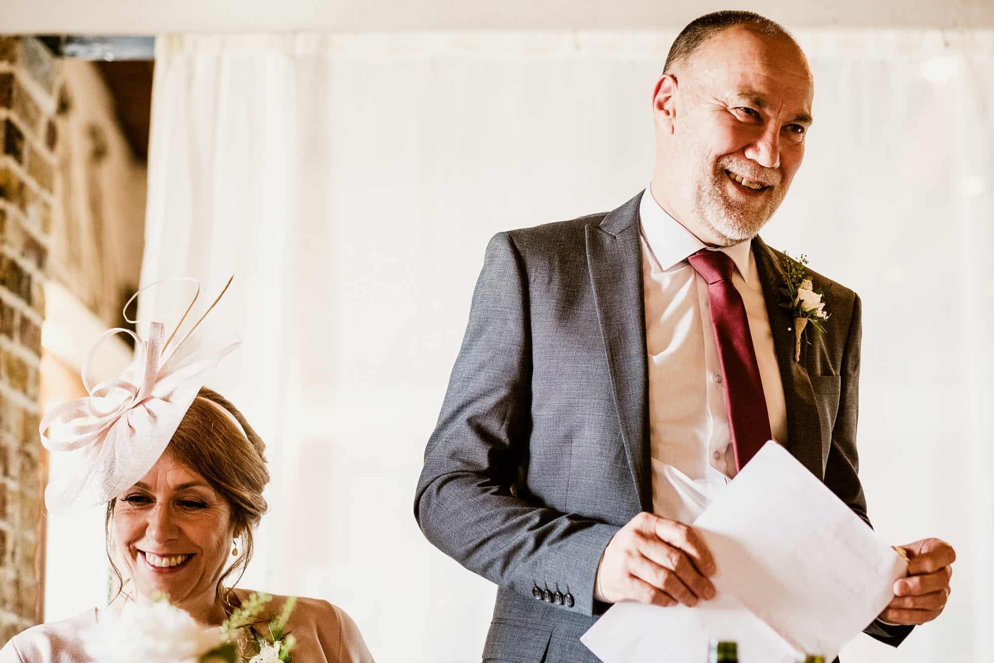 east-quay-wedding-photographer-matt-tyler-0050