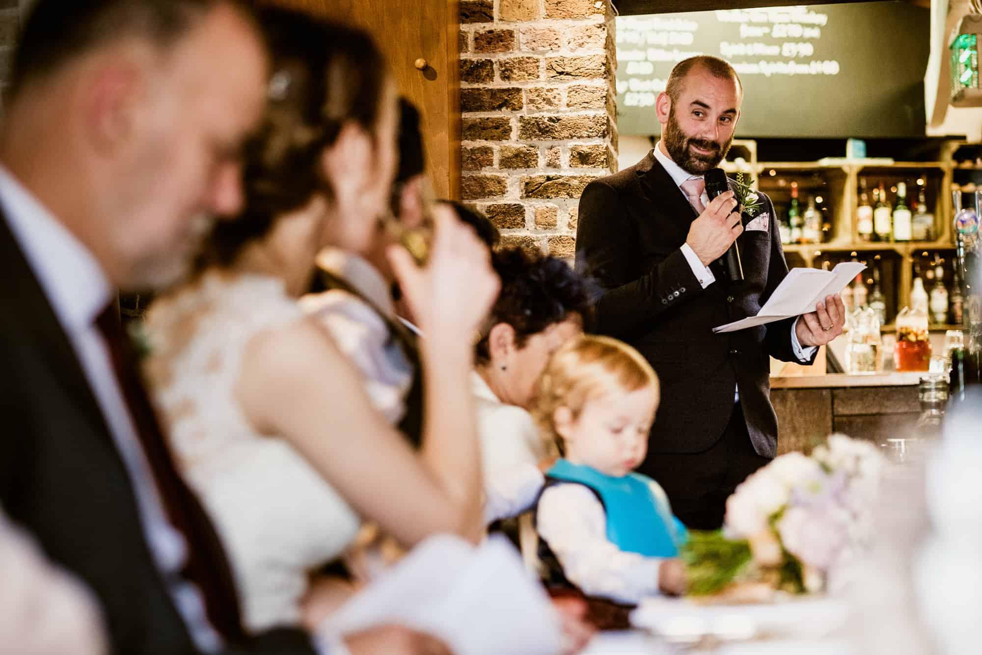 east-quay-wedding-photographer-matt-tyler-0052