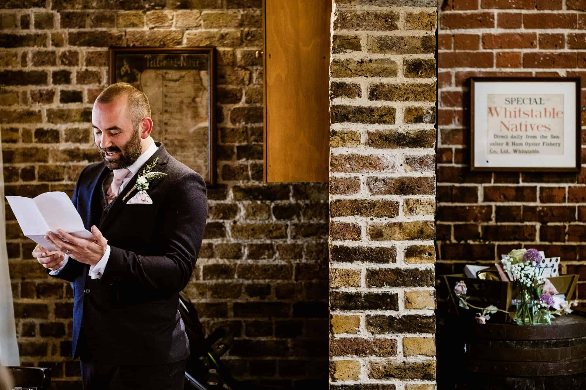 east-quay-wedding-photographer-matt-tyler-0054