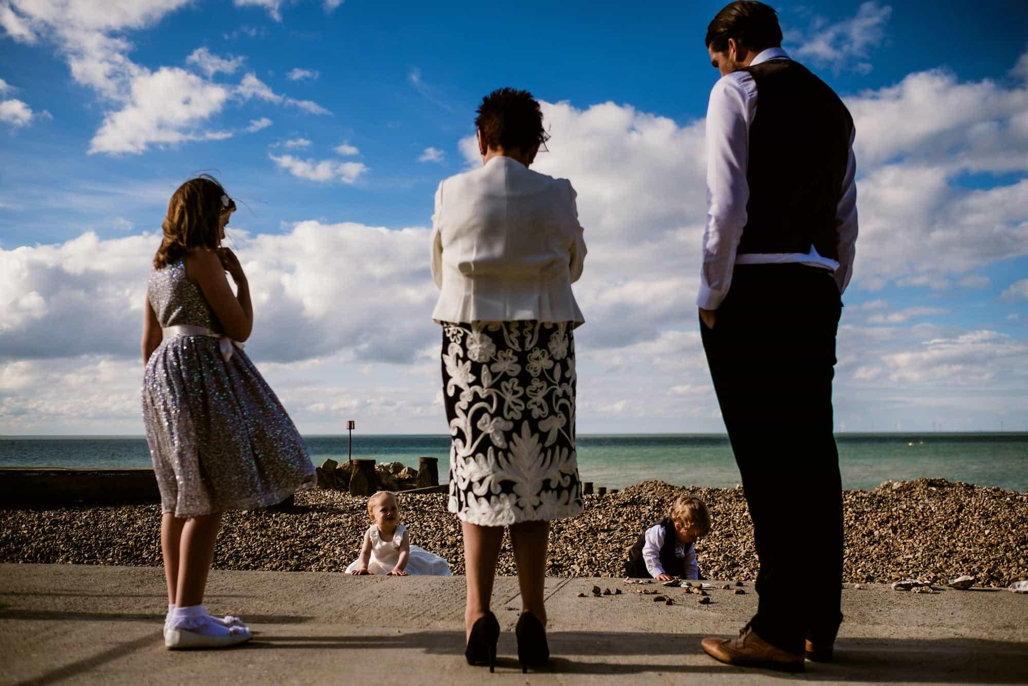 east-quay-wedding-photographer-matt-tyler-0056