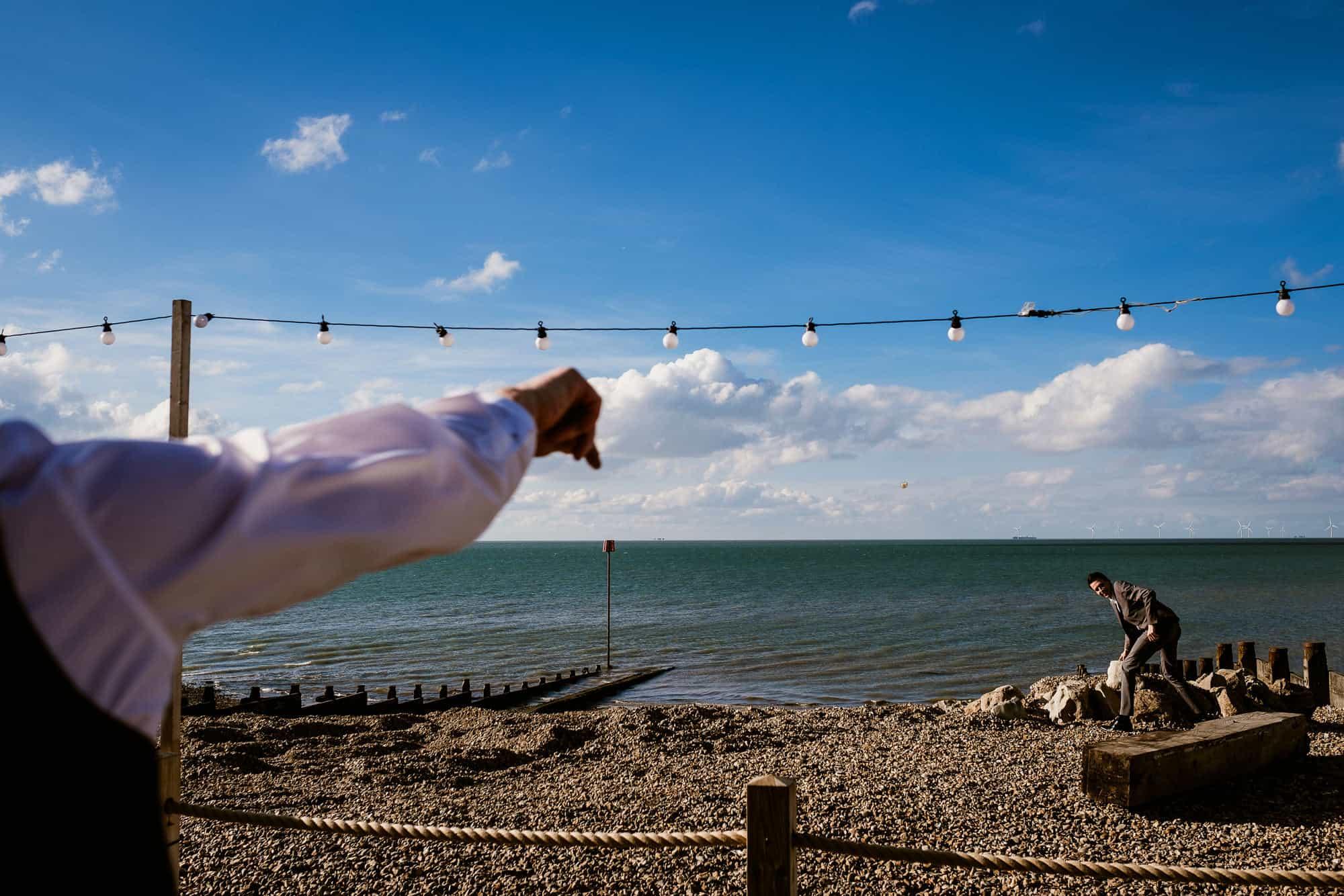 east-quay-wedding-photographer-matt-tyler-0059