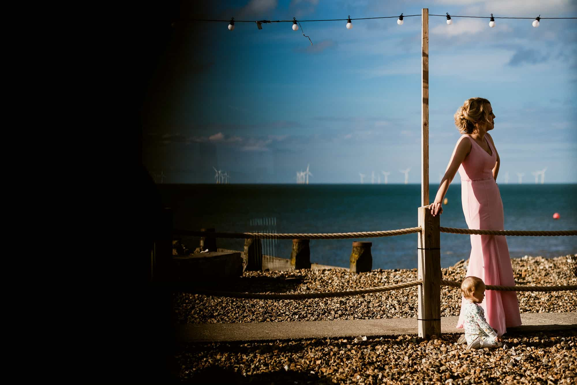 east-quay-wedding-photographer-matt-tyler-0061