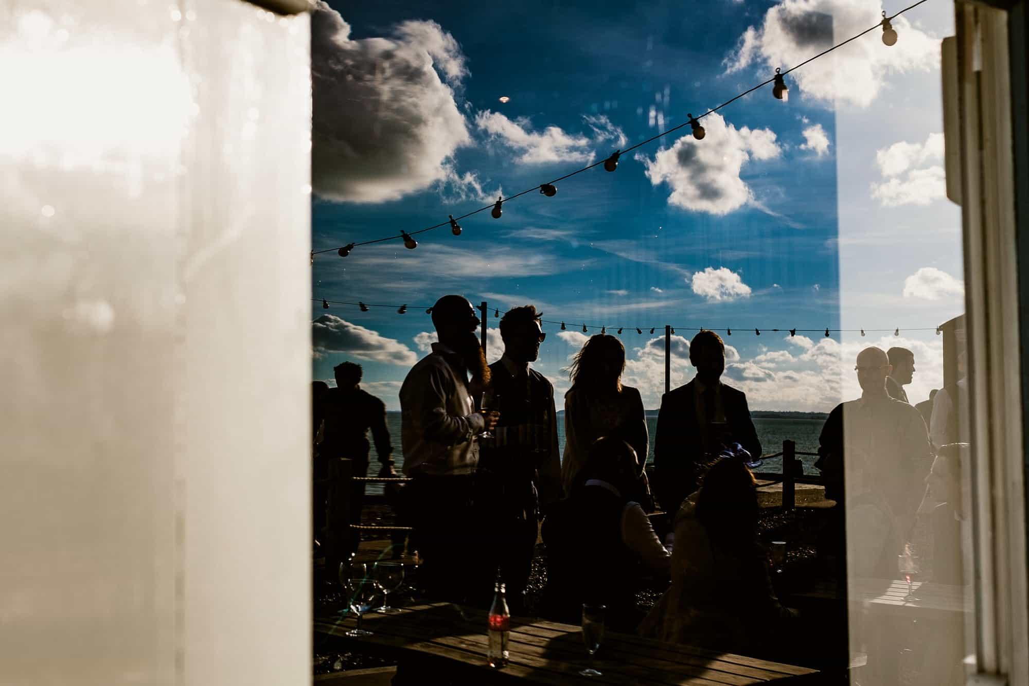 east-quay-wedding-photographer-matt-tyler-0065