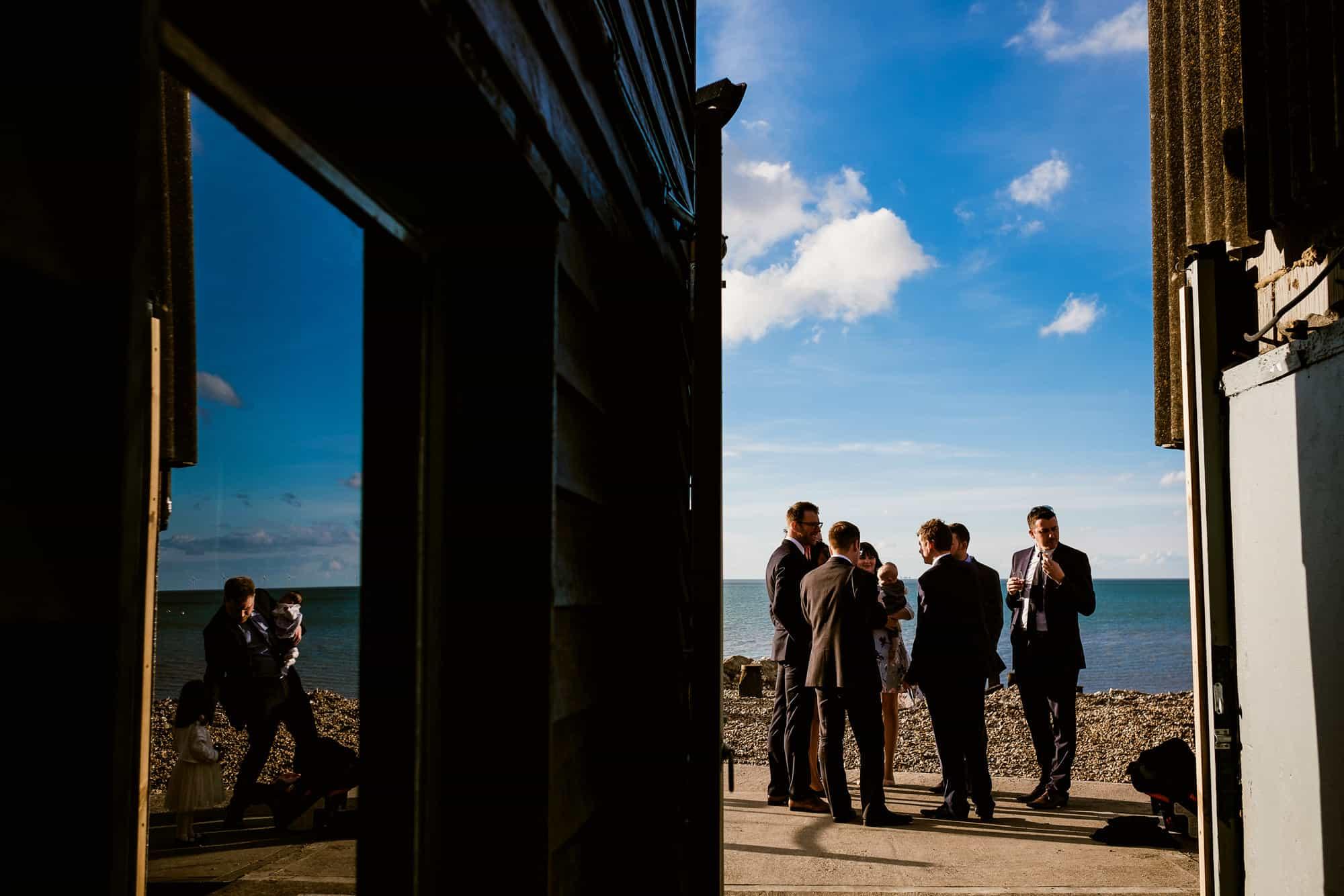east-quay-wedding-photographer-matt-tyler-0066