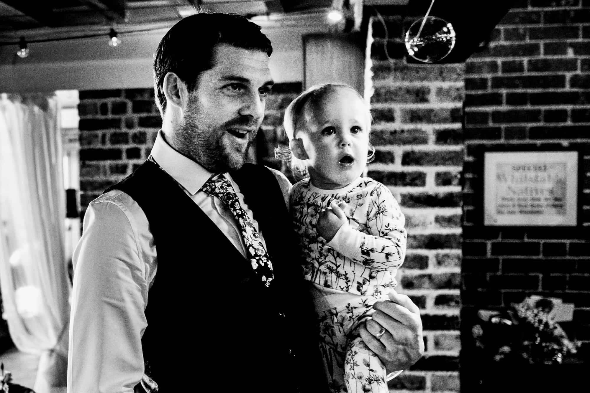 east-quay-wedding-photographer-matt-tyler-0067