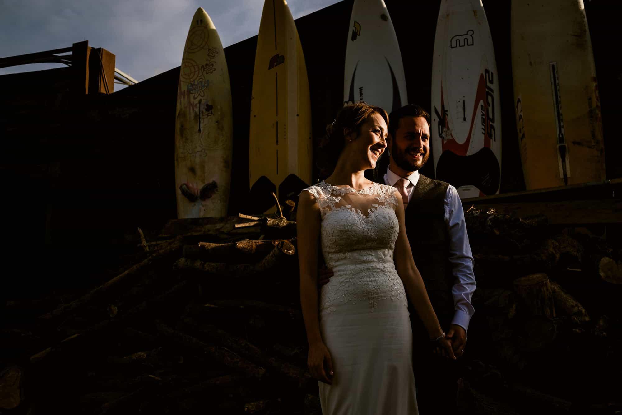 east-quay-wedding-photographer-matt-tyler-0068