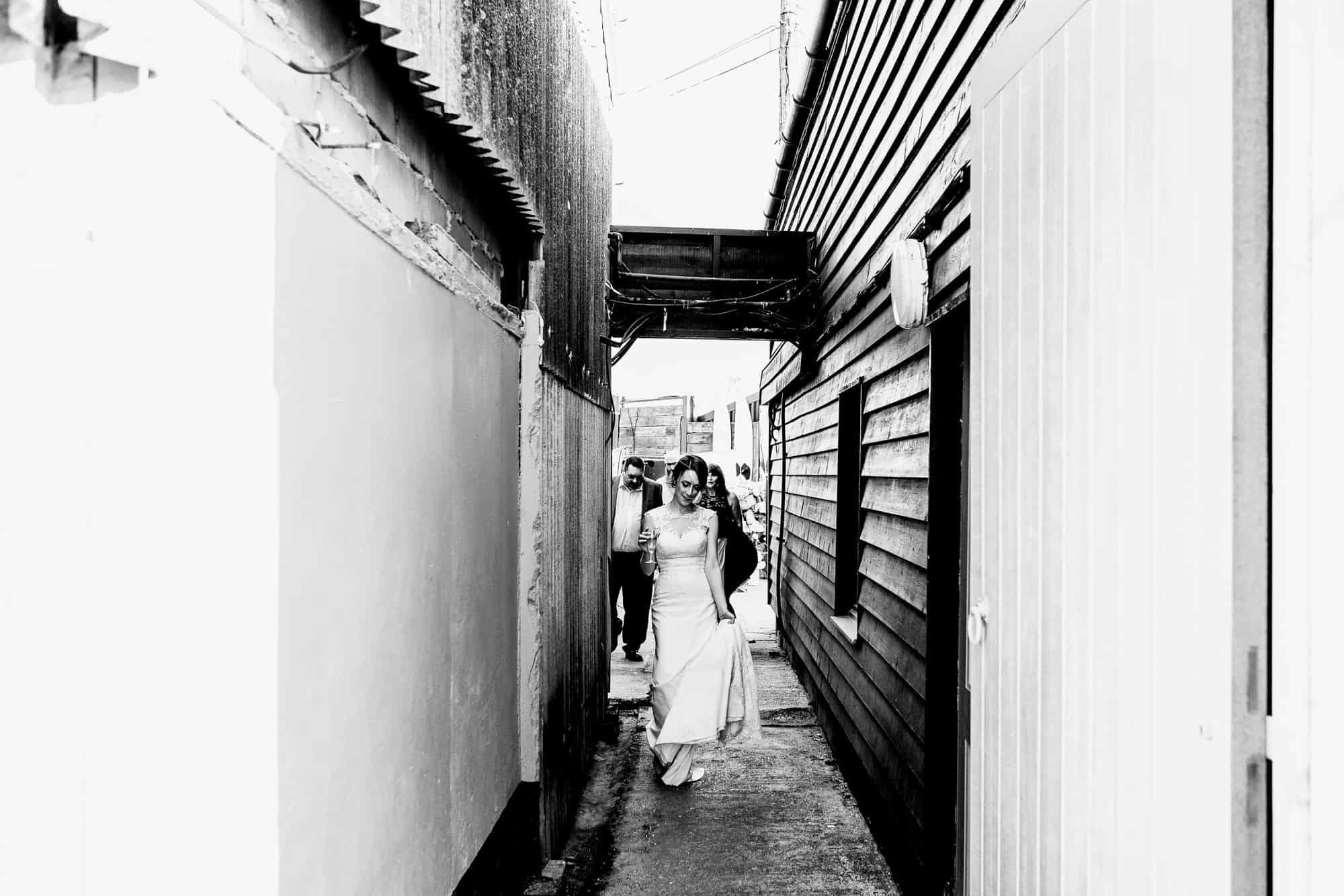 east-quay-wedding-photographer-matt-tyler-0069