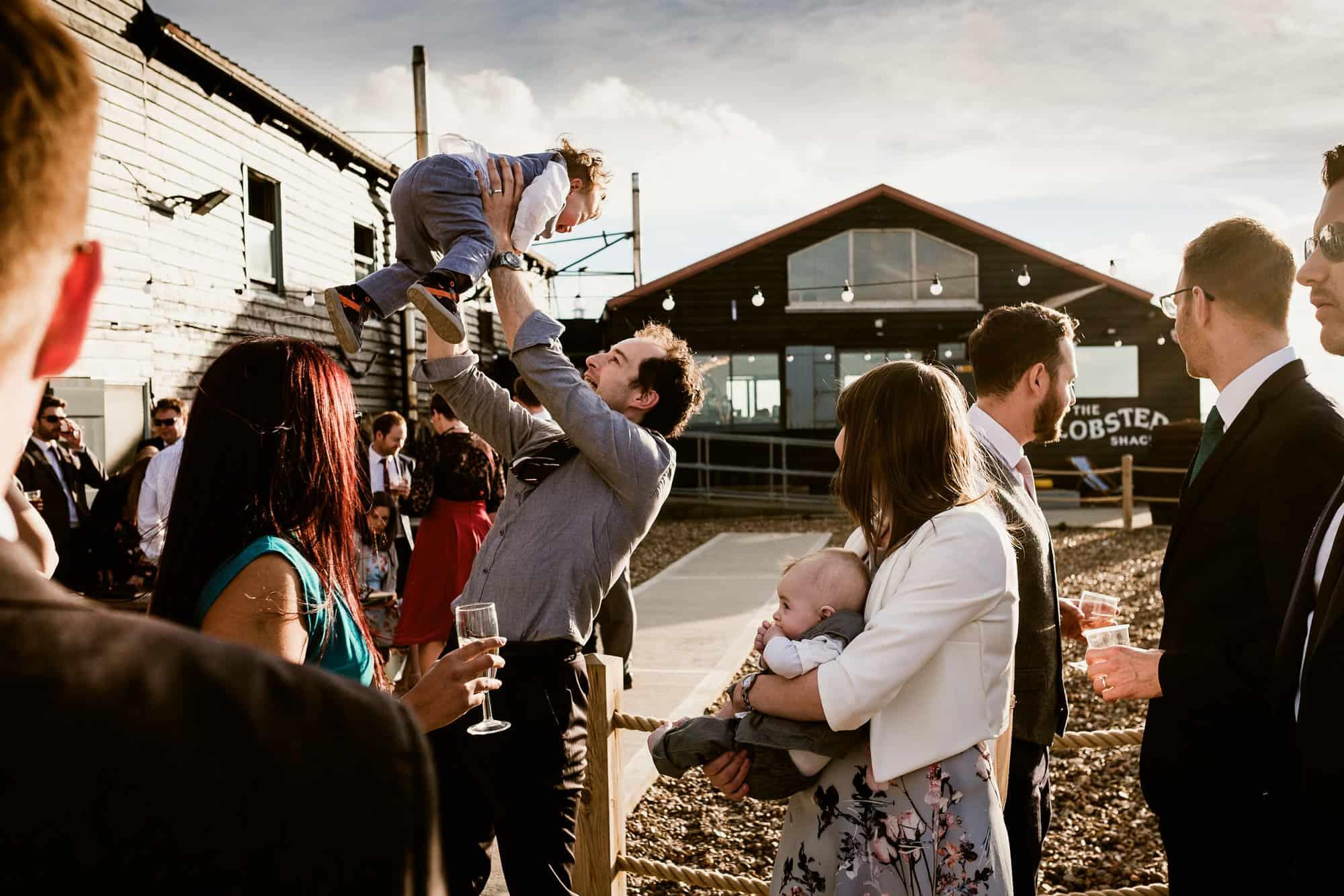 east-quay-wedding-photographer-matt-tyler-0070