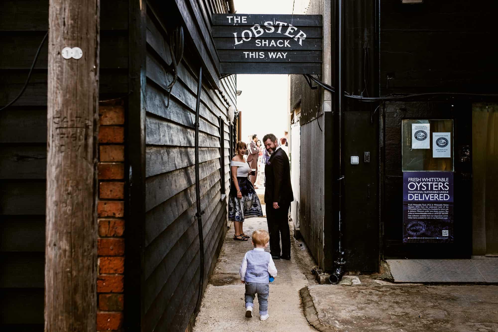 east-quay-wedding-photographer-matt-tyler-0071