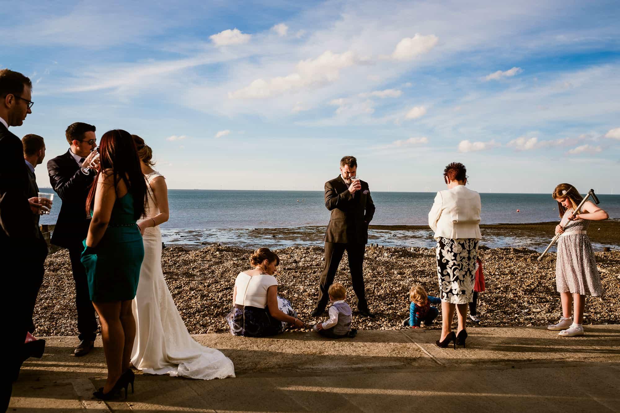 east-quay-wedding-photographer-matt-tyler-0072