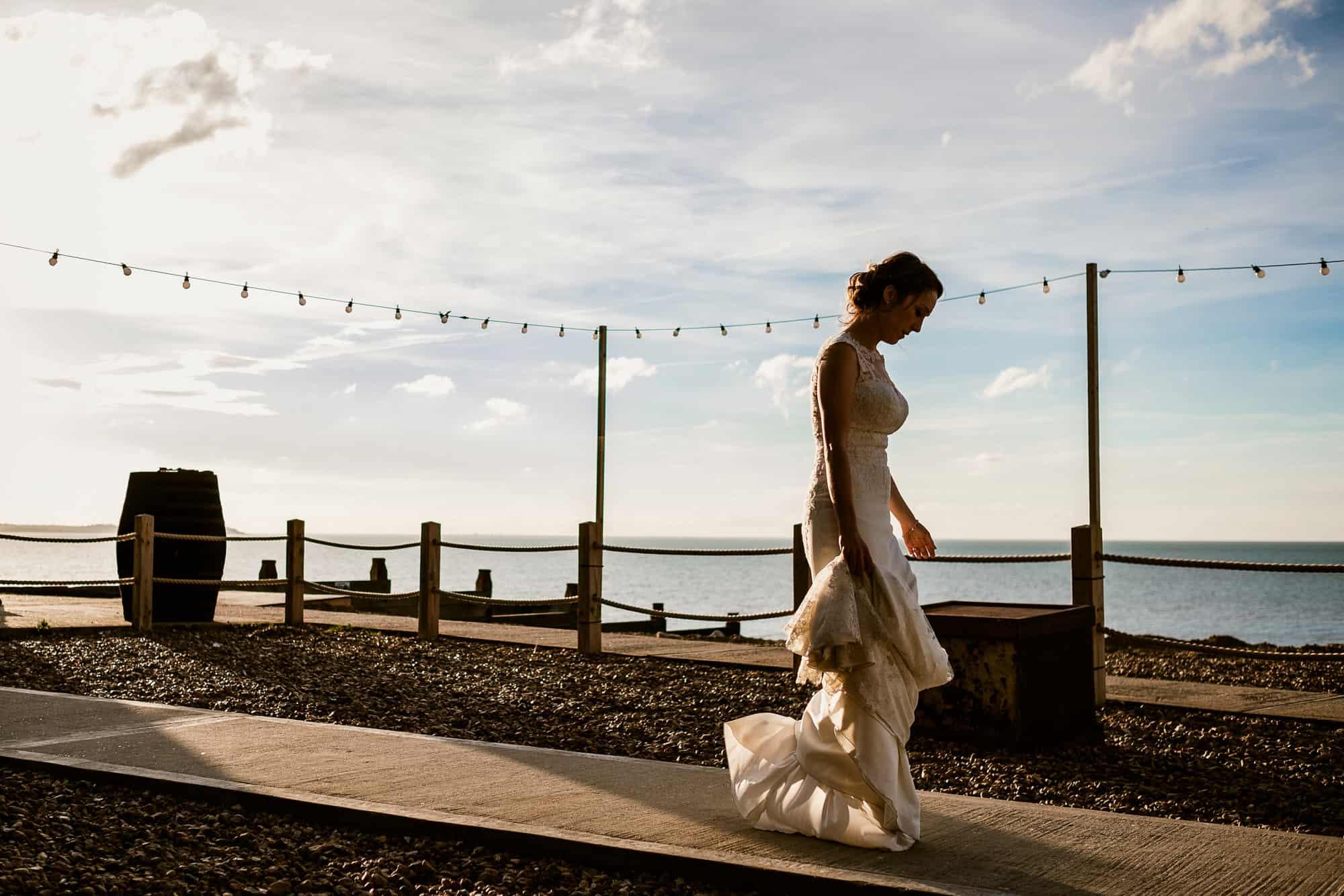 east-quay-wedding-photographer-matt-tyler-0076