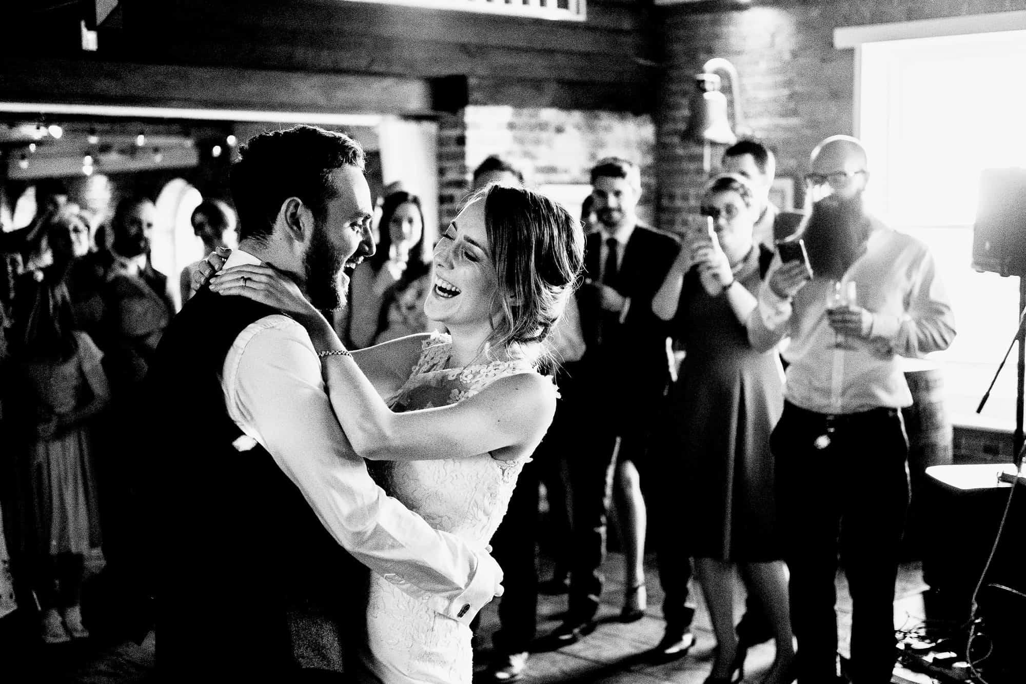 east-quay-wedding-photographer-matt-tyler-0079