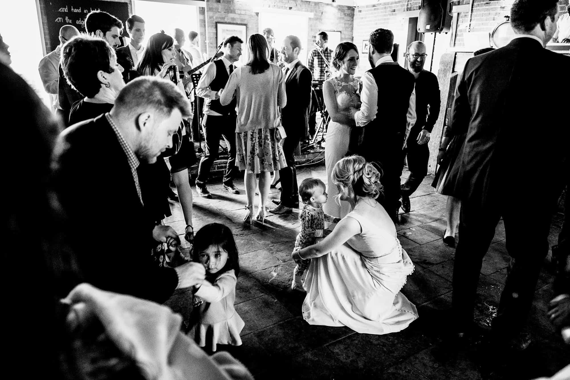 east-quay-wedding-photographer-matt-tyler-0082