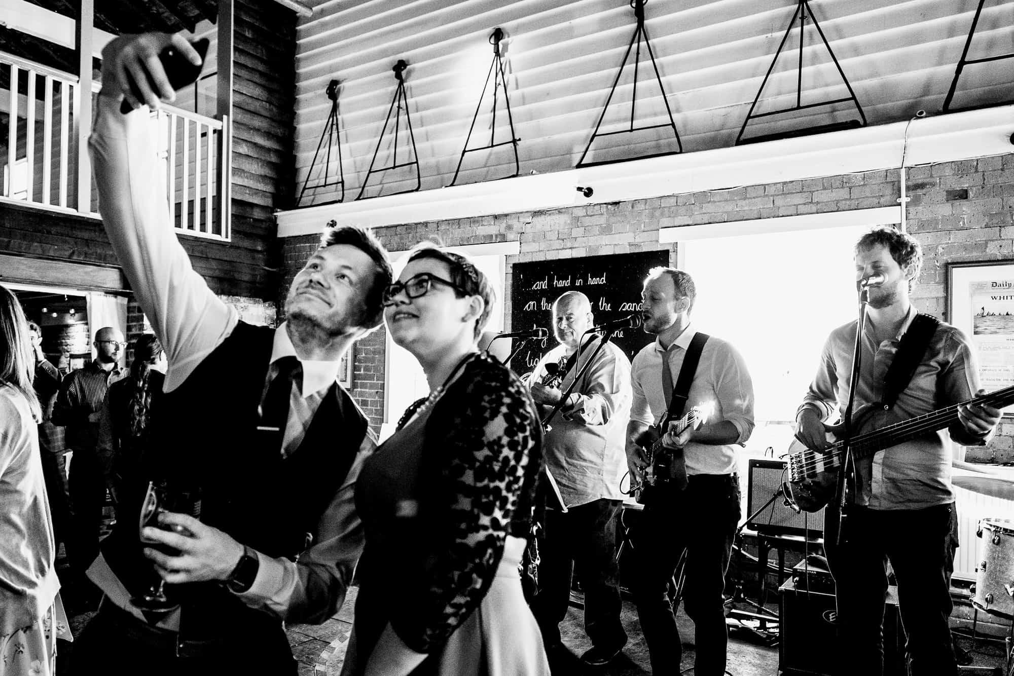 east-quay-wedding-photographer-matt-tyler-0084