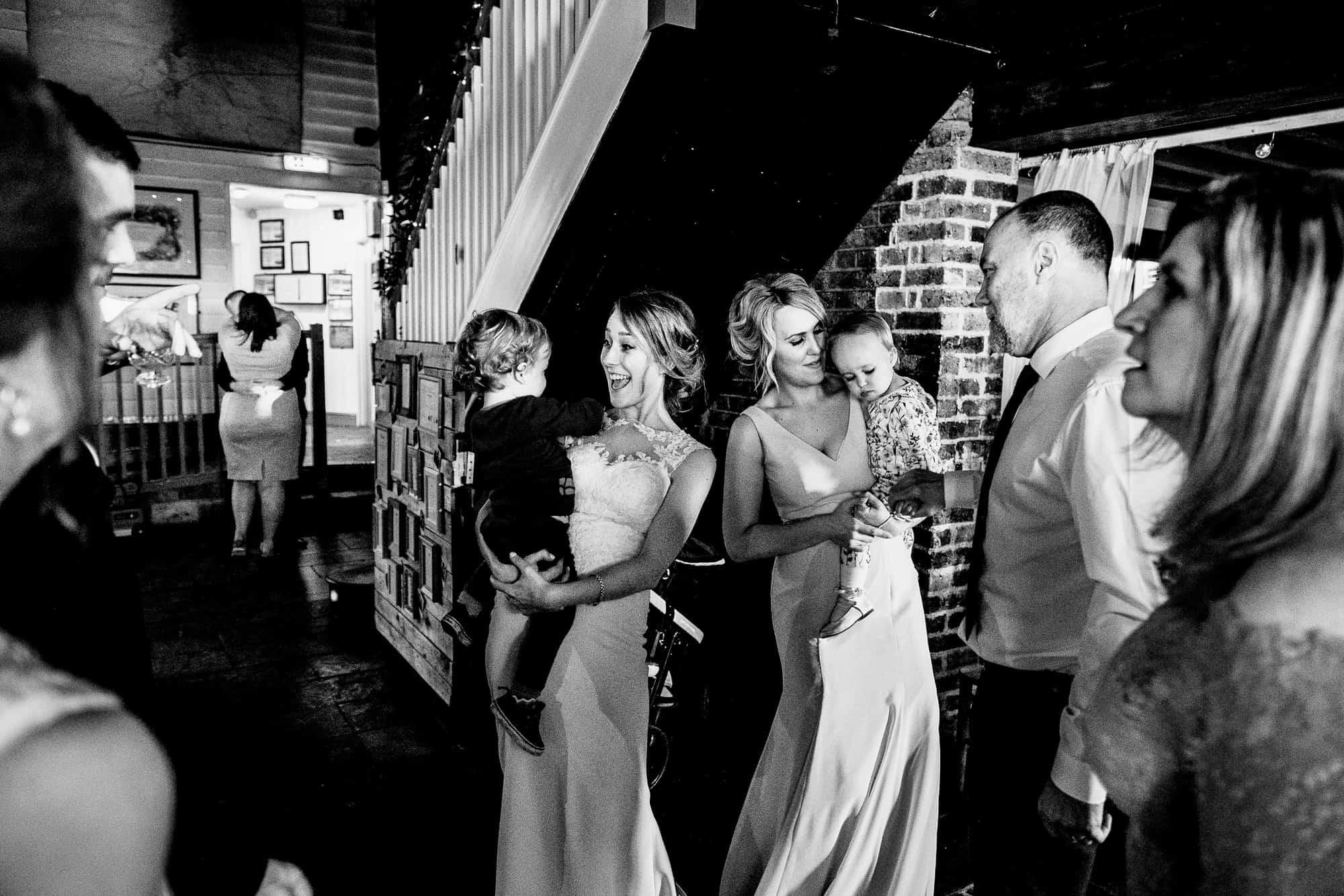 east-quay-wedding-photographer-matt-tyler-0086