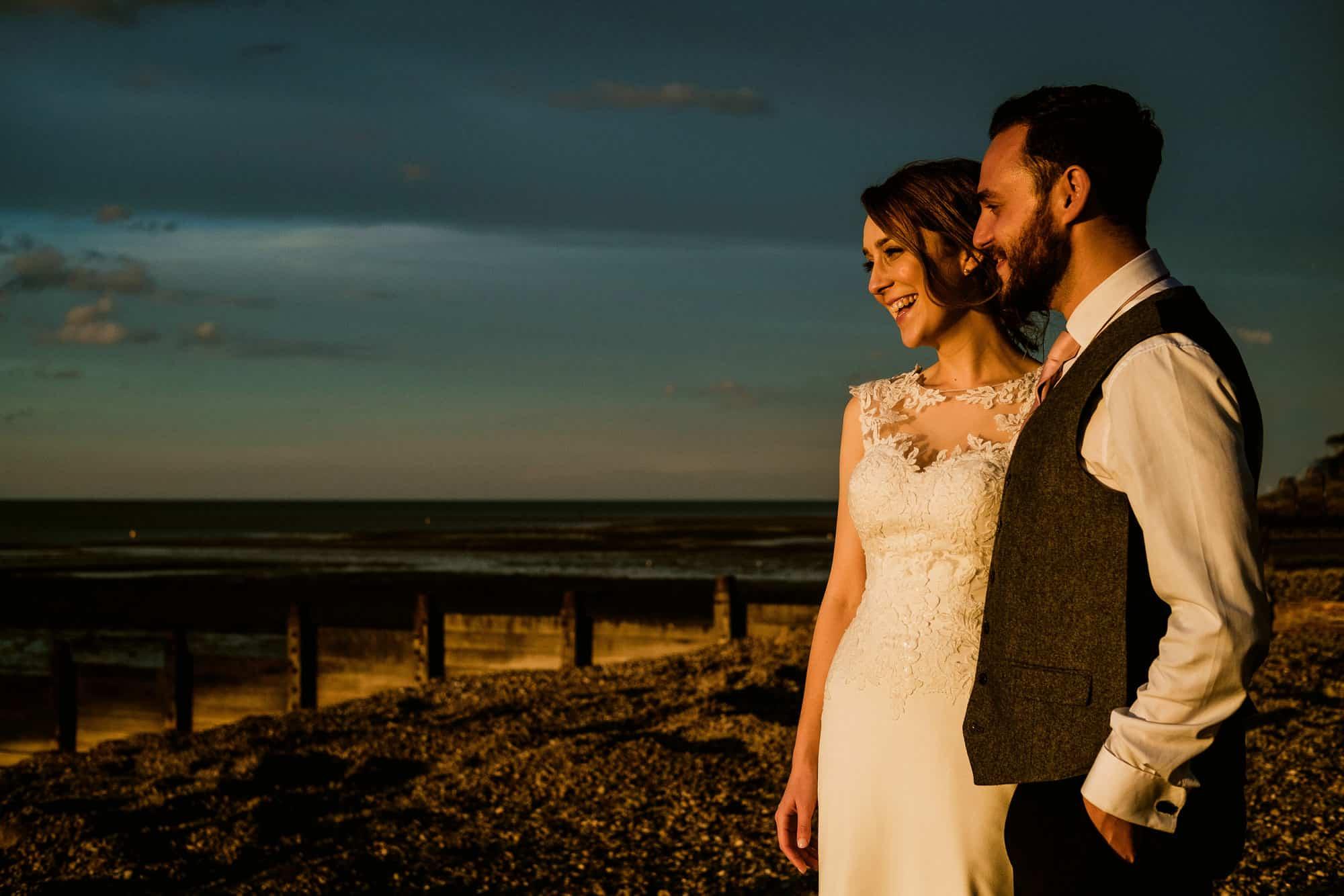 east-quay-wedding-photographer-matt-tyler-0088