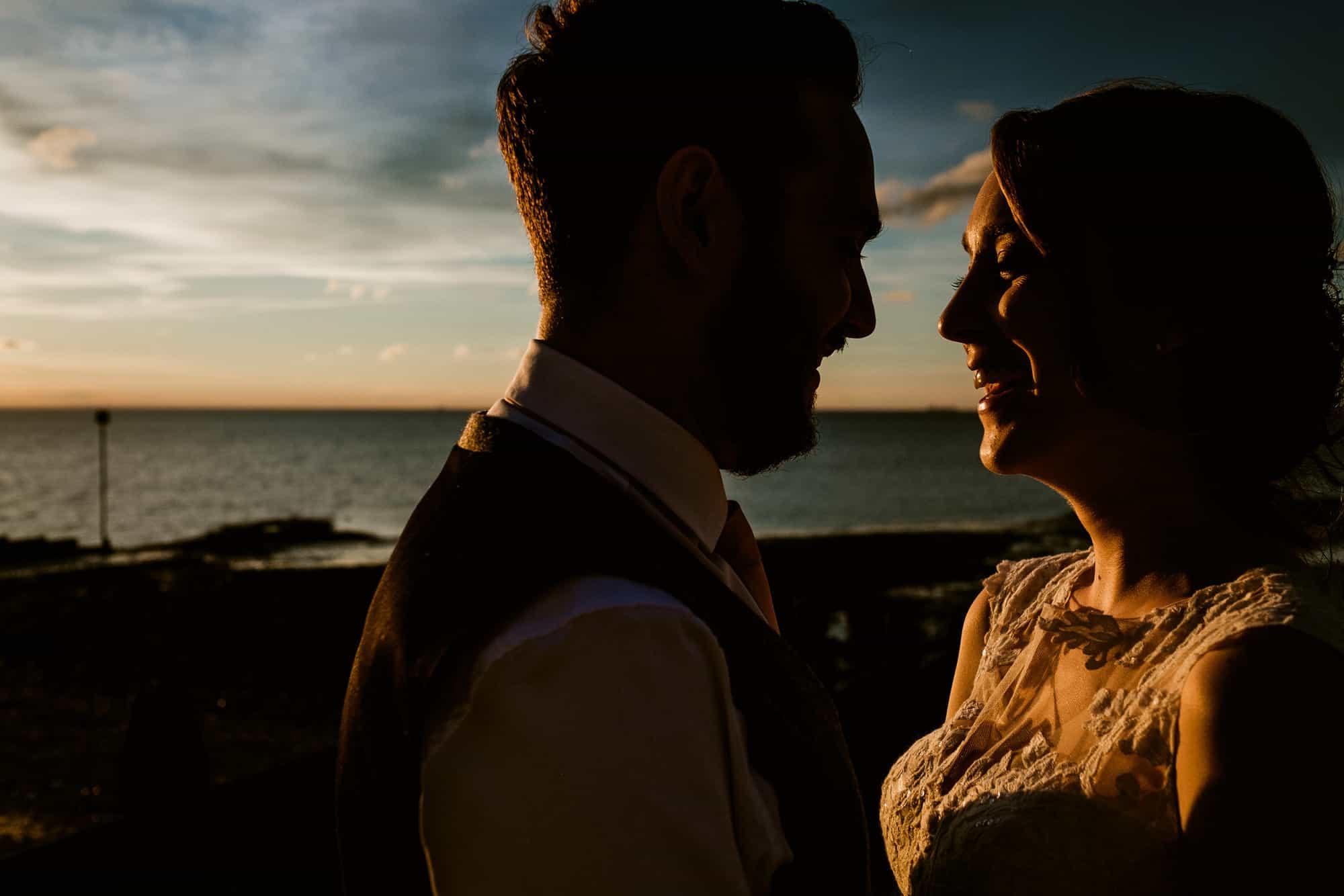 east-quay-wedding-photographer-matt-tyler-0089