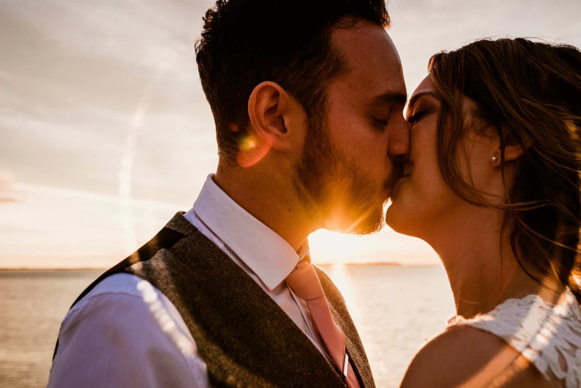 east-quay-wedding-photographer-matt-tyler-0092