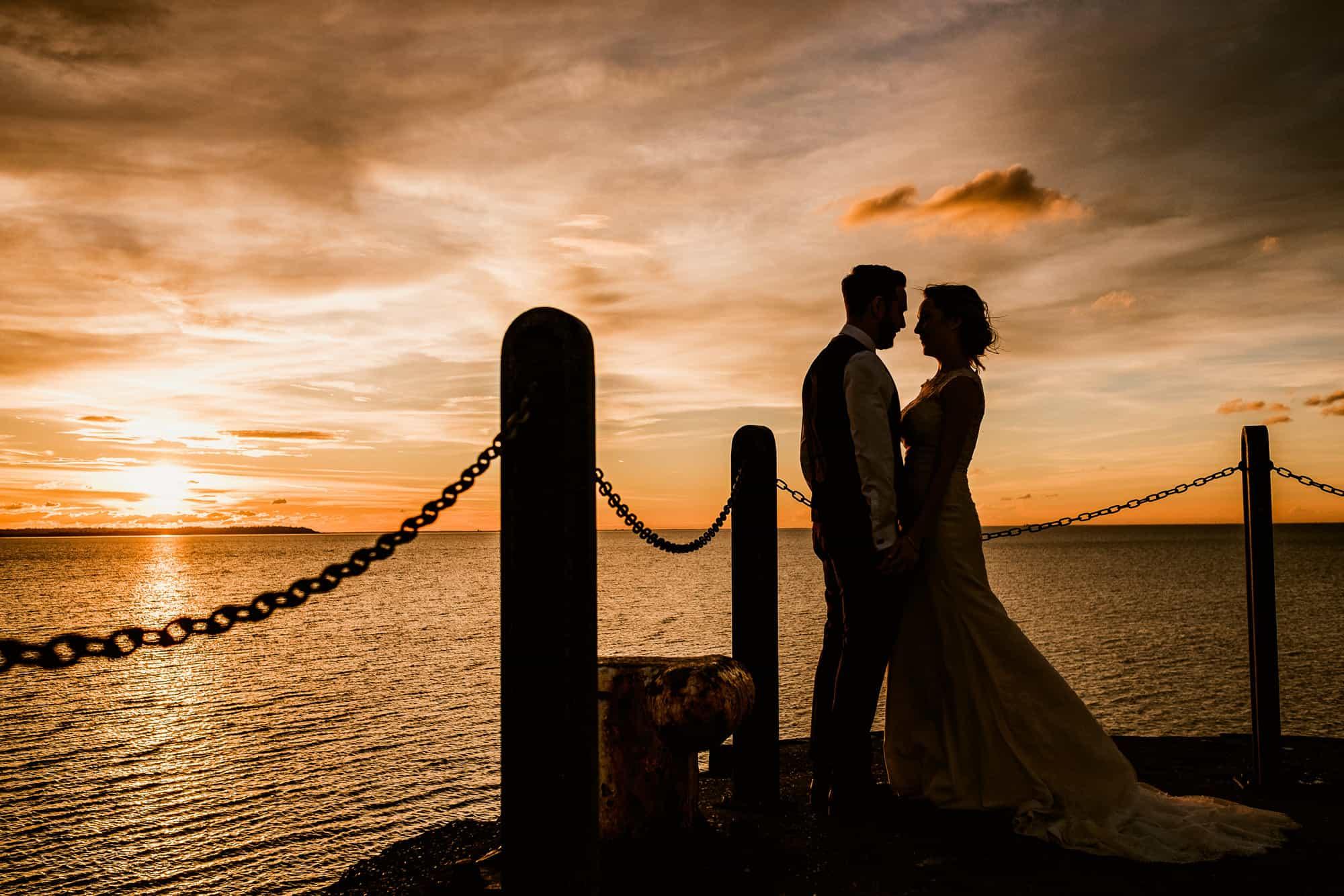 east-quay-wedding-photographer-matt-tyler-0093