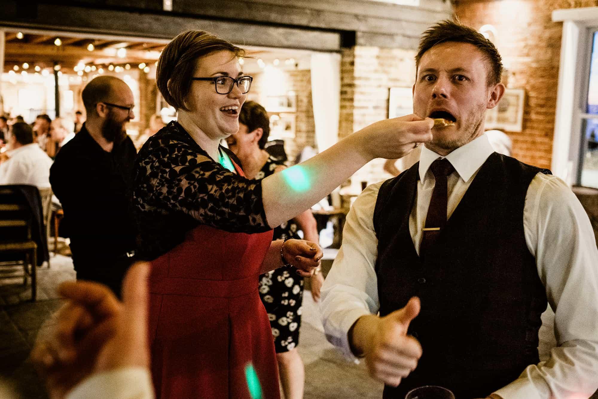 east-quay-wedding-photographer-matt-tyler-0100