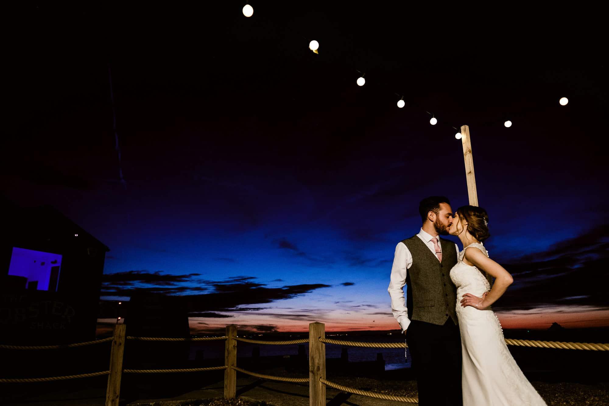east-quay-wedding-photographer-matt-tyler-0101