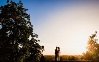 pembroke-lodge-wedding-photographer-matt-tyler-0068